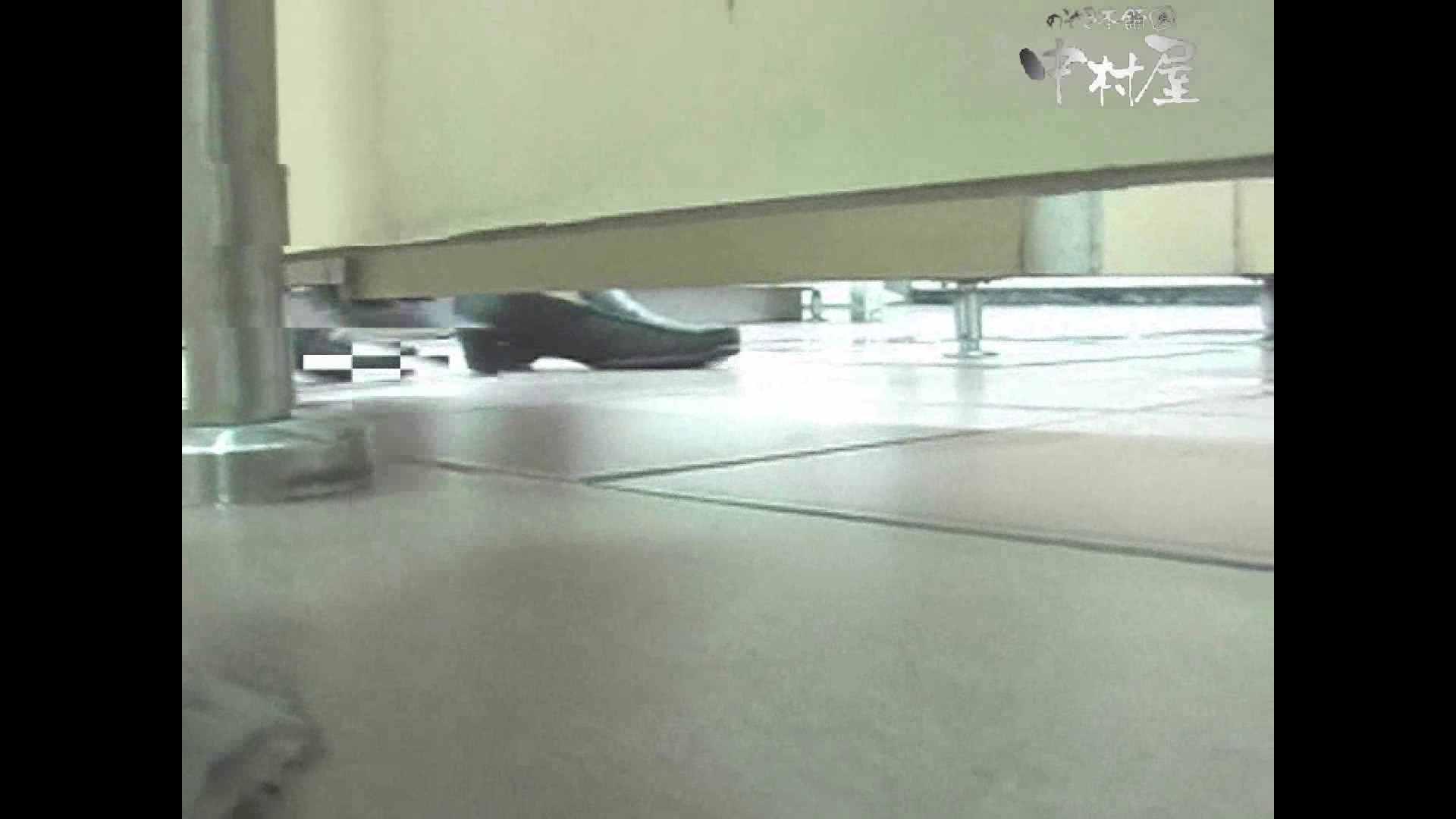 岩手県在住盗撮師盗撮記録vol.41 接写 AV無料動画キャプチャ 89PIX 43