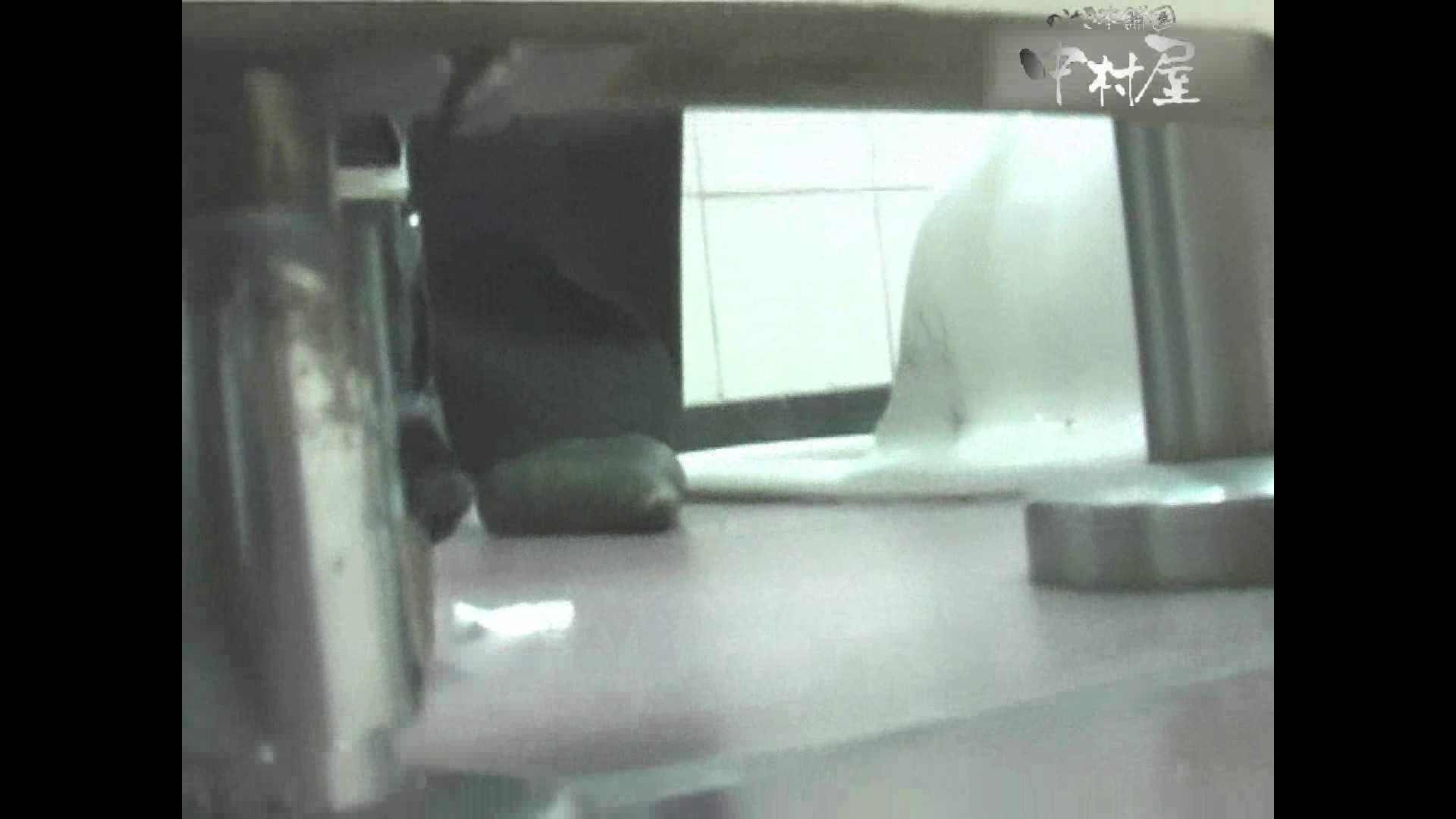 岩手県在住盗撮師盗撮記録vol.41 接写 AV無料動画キャプチャ 89PIX 67