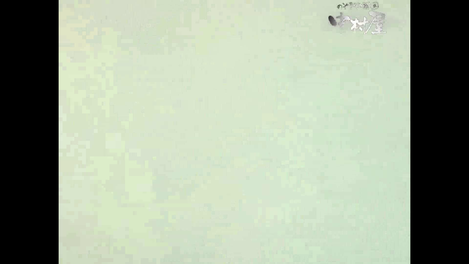 岩手県在住盗撮師盗撮記録vol.41 排泄編  89PIX 76
