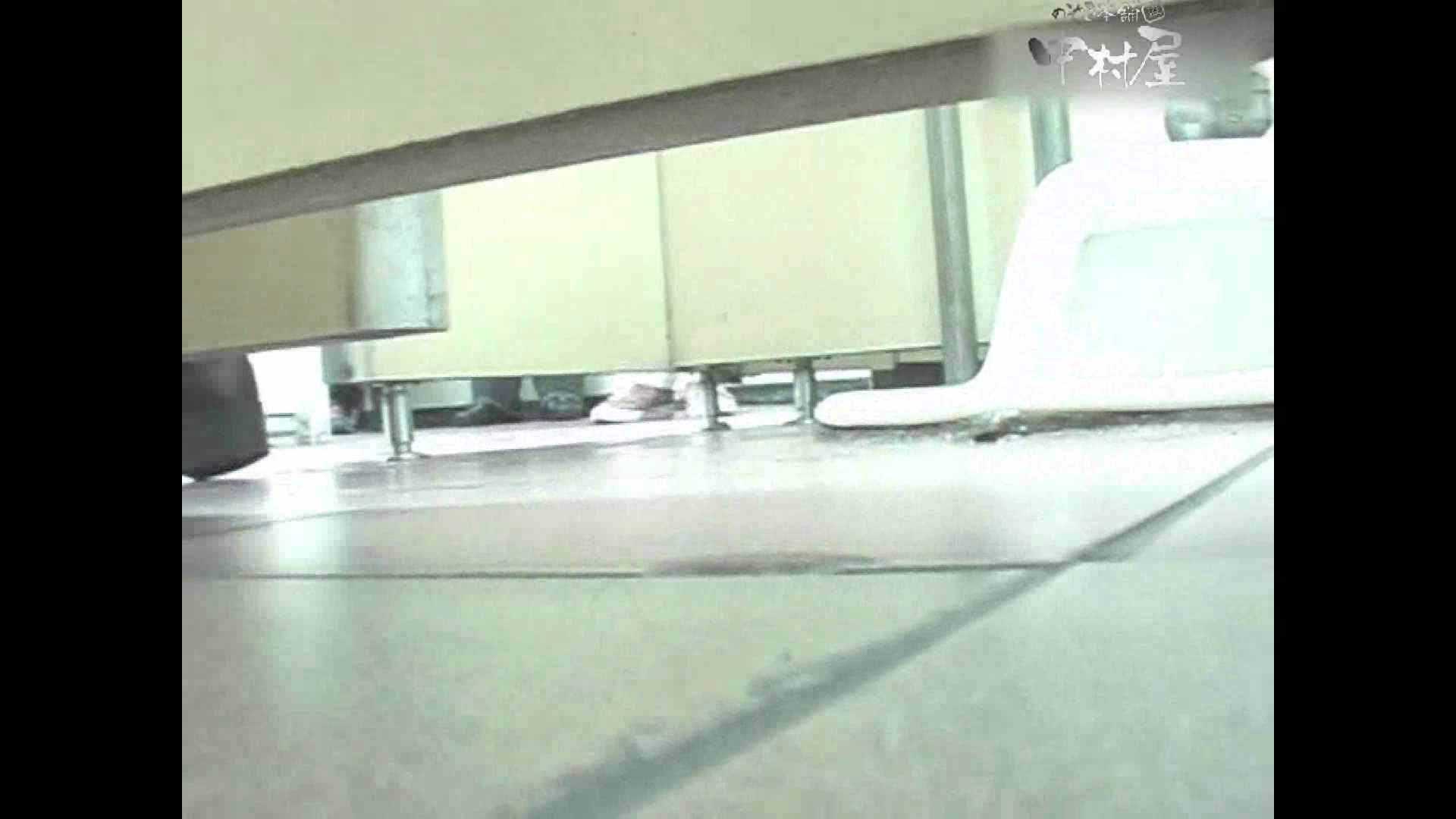 岩手県在住盗撮師盗撮記録vol.33 盗撮シリーズ セックス無修正動画無料 98PIX 62