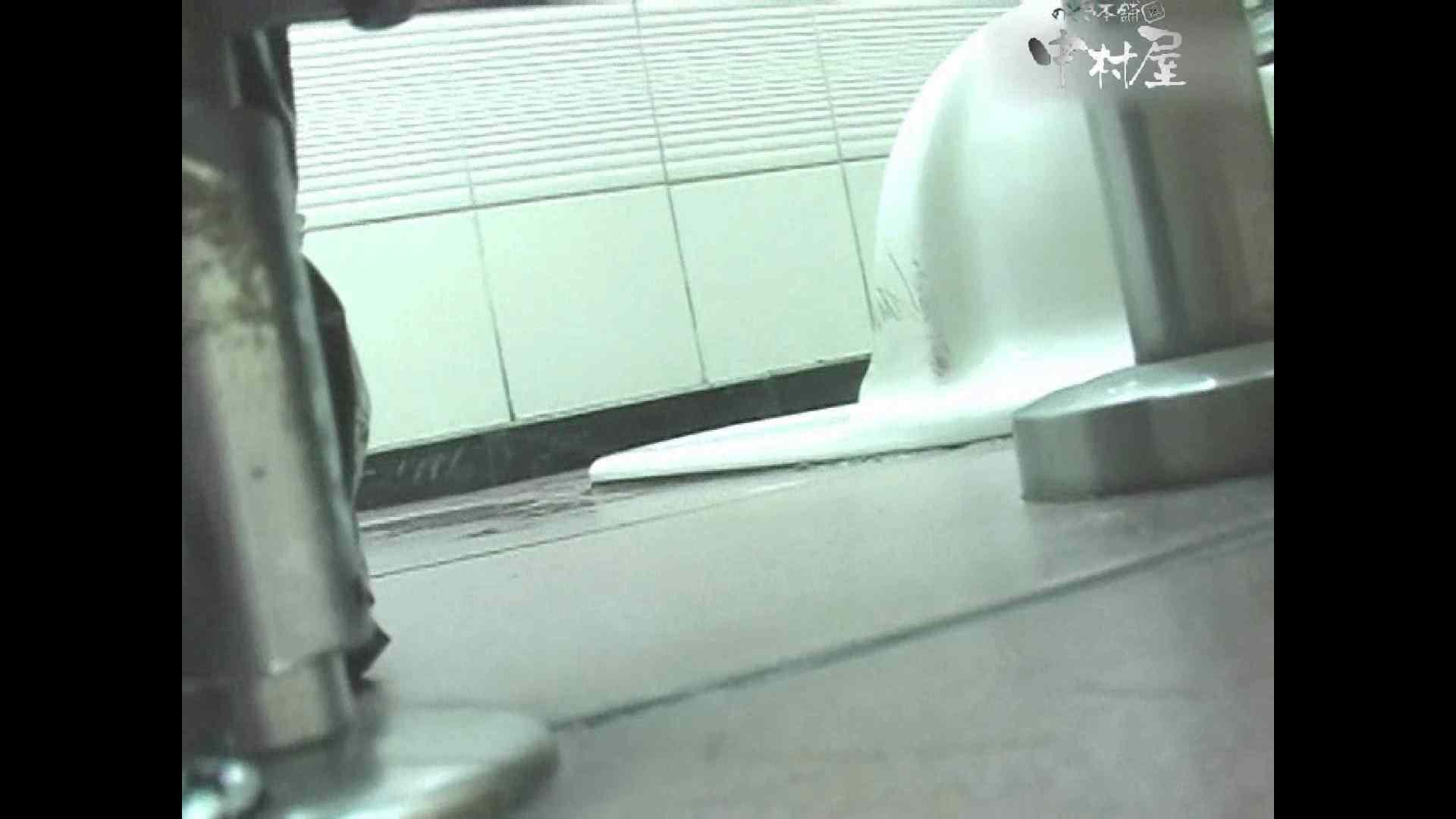 岩手県在住盗撮師盗撮記録vol.33 盗撮シリーズ セックス無修正動画無料 98PIX 66