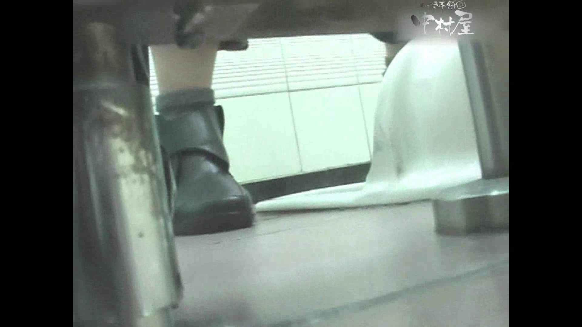 岩手県在住盗撮師盗撮記録vol.33 盗撮シリーズ セックス無修正動画無料 98PIX 70