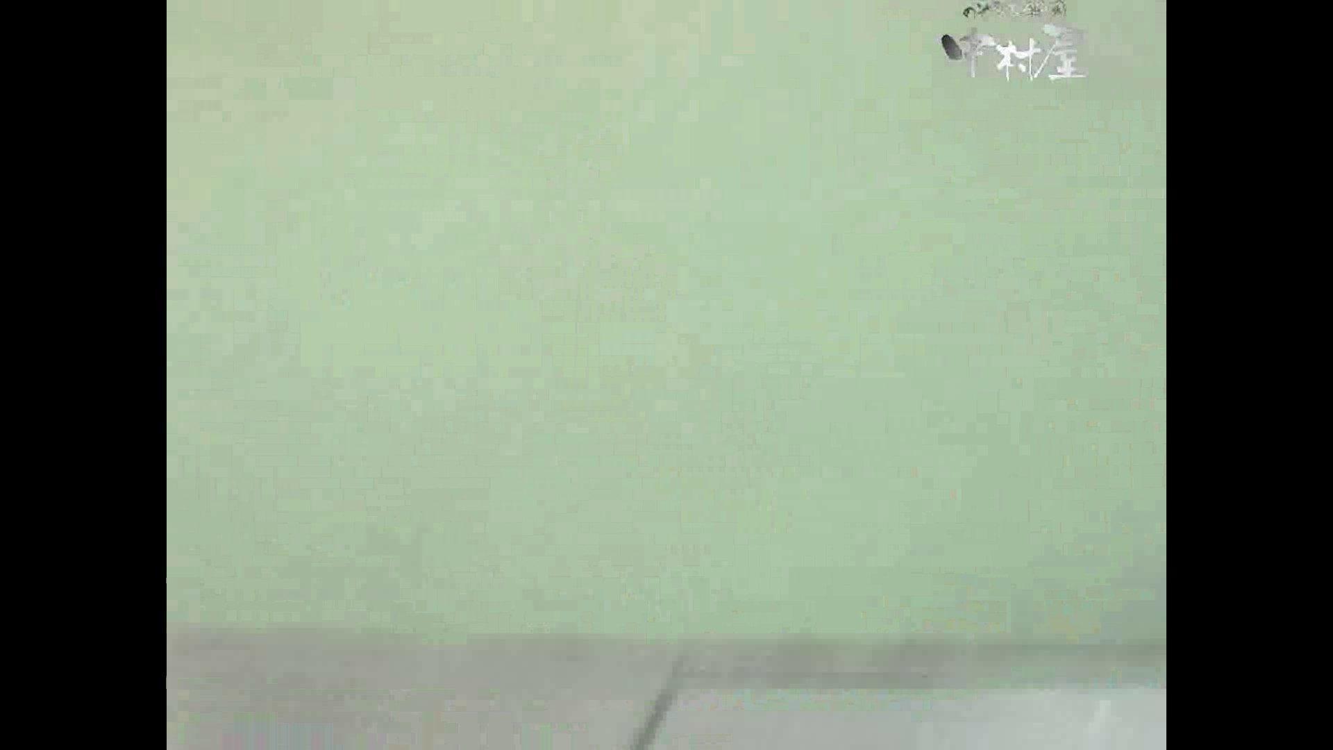 岩手県在住盗撮師盗撮記録vol.33 盗撮シリーズ セックス無修正動画無料 98PIX 78