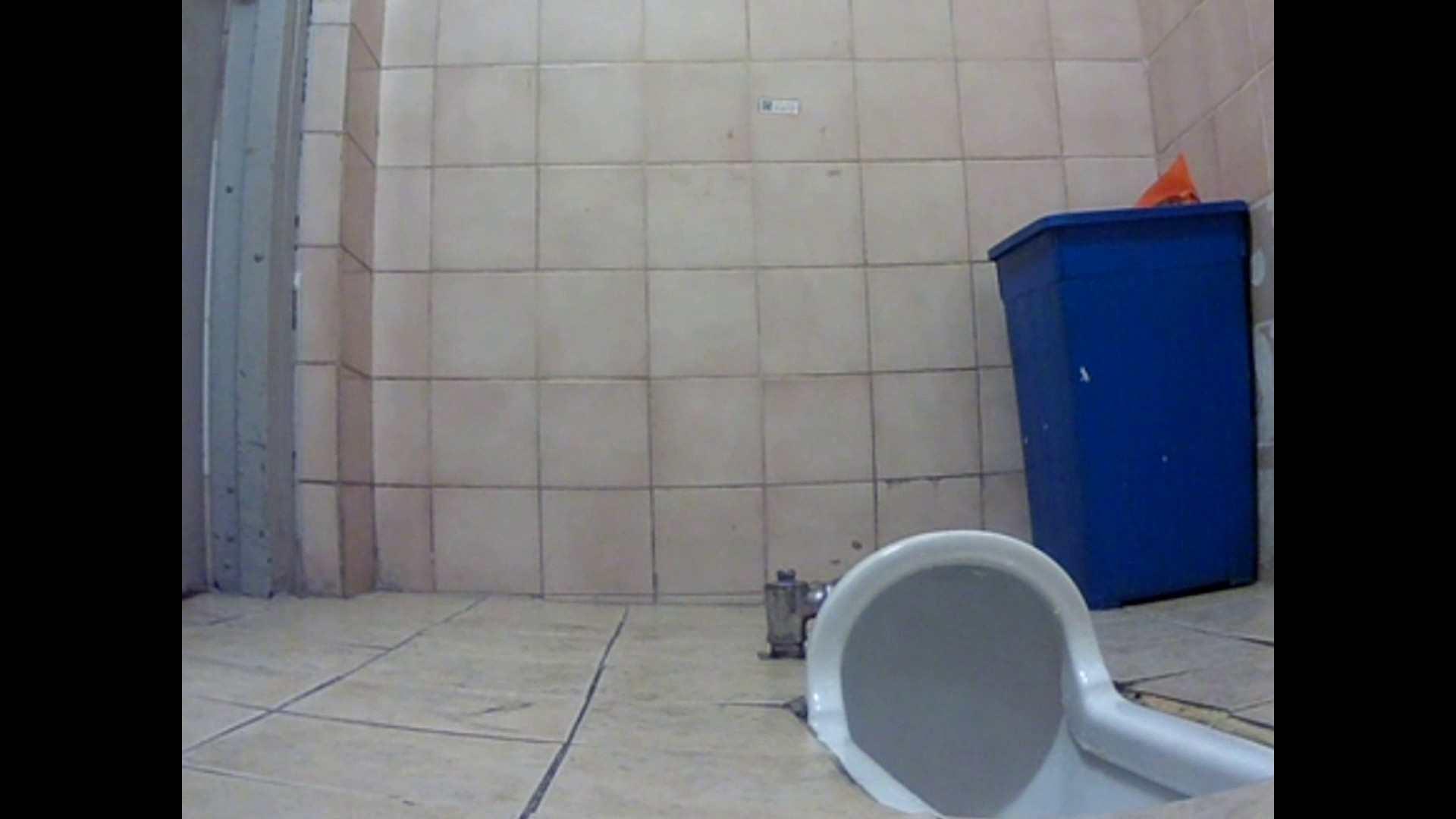 潜伏韓国トイレ北緯38度線!Vol.01 トイレ | 盗撮シリーズ 盗撮 91PIX 1