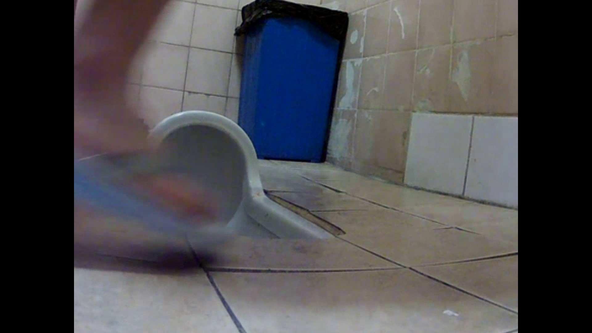 潜伏韓国トイレ北緯38度線!Vol.01 トイレ | 盗撮シリーズ 盗撮 91PIX 87