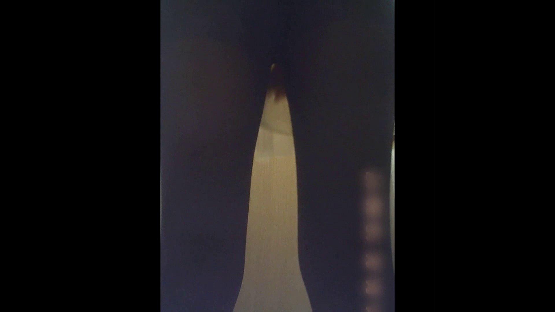 潜伏韓国トイレ北緯38度線!Vol.04 盗撮シリーズ  106PIX 78