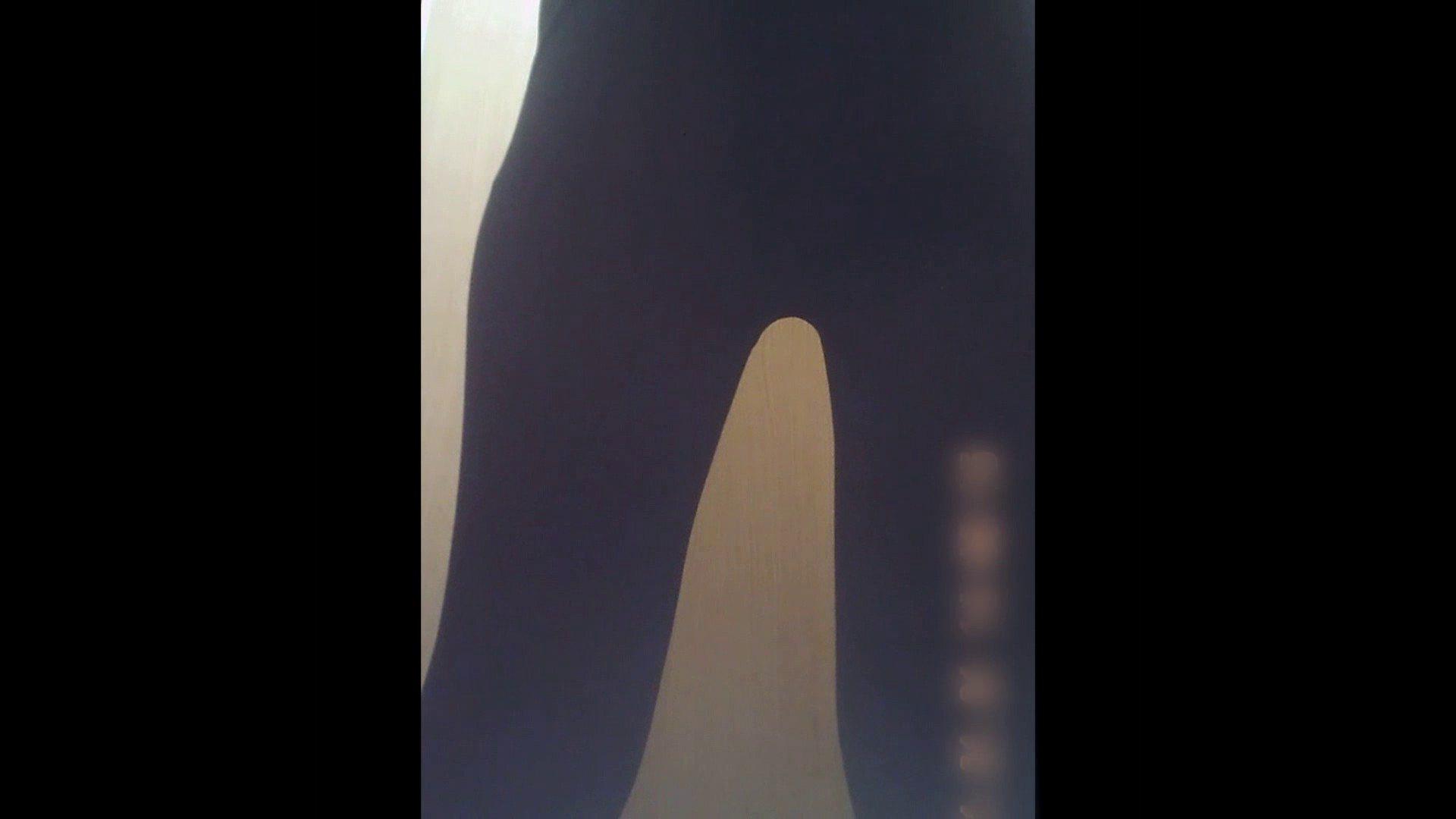 潜伏韓国トイレ北緯38度線!Vol.04 盗撮シリーズ | トイレ  106PIX 99