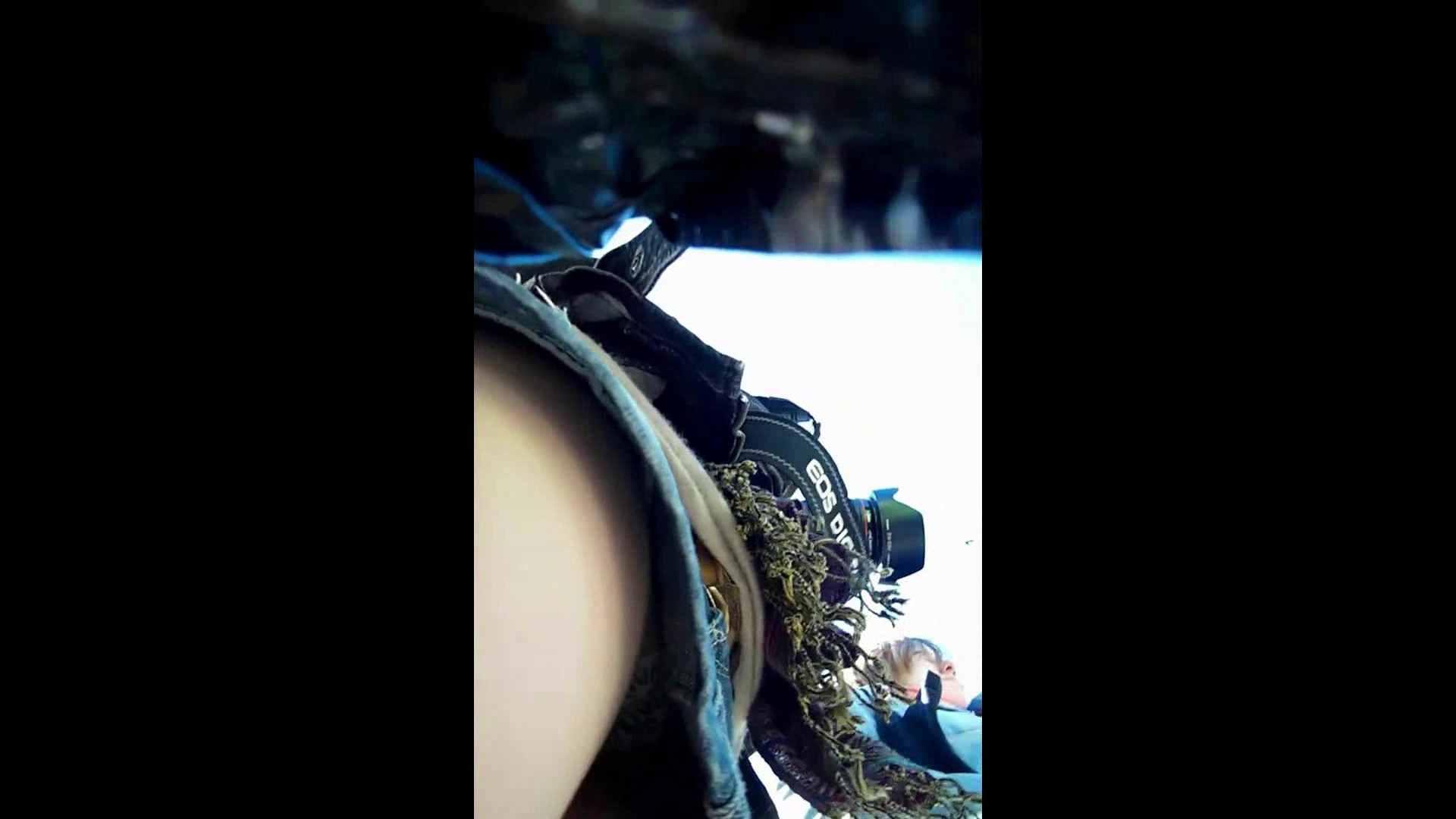 綺麗なモデルさんのスカート捲っちゃおう‼vol03 お姉さんのエロ動画 | 0  101PIX 3