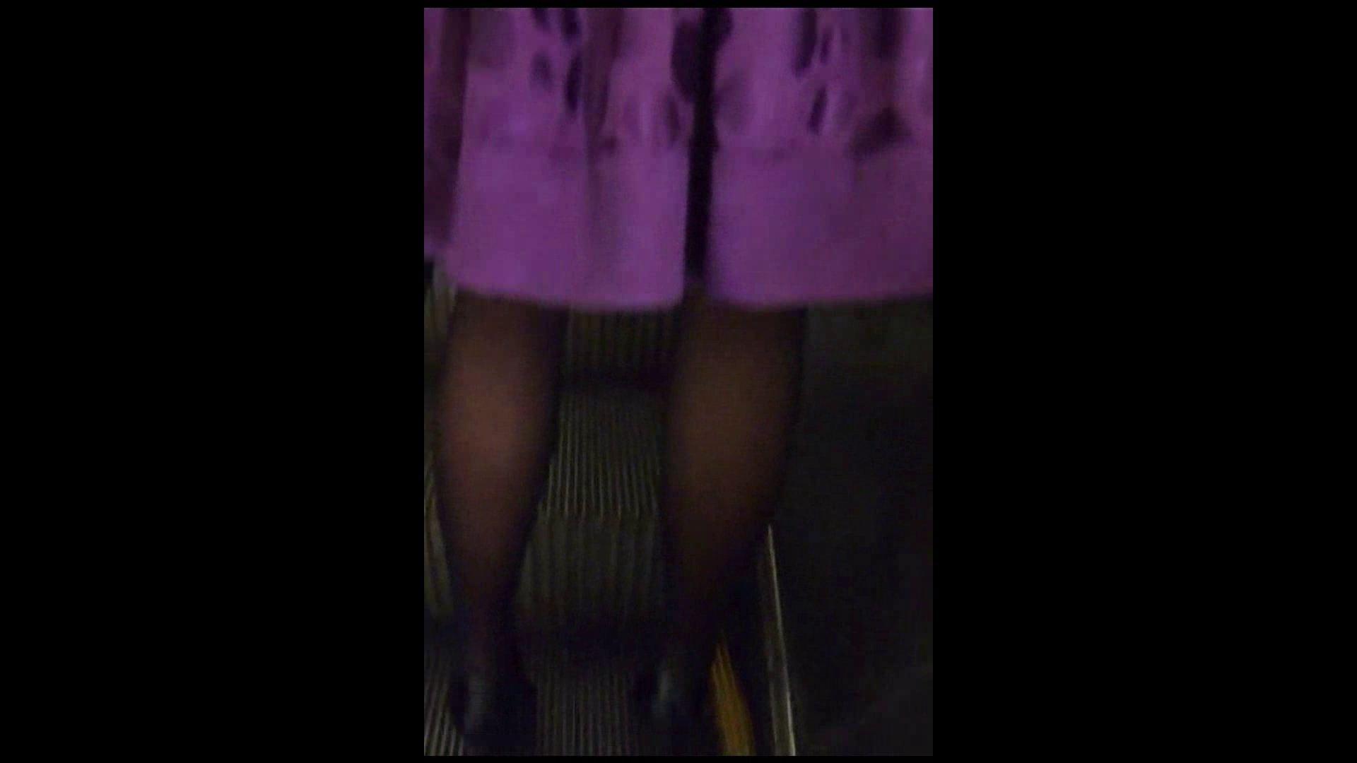 綺麗なモデルさんのスカート捲っちゃおう‼vol03 お姉さんのエロ動画 | 0  101PIX 21