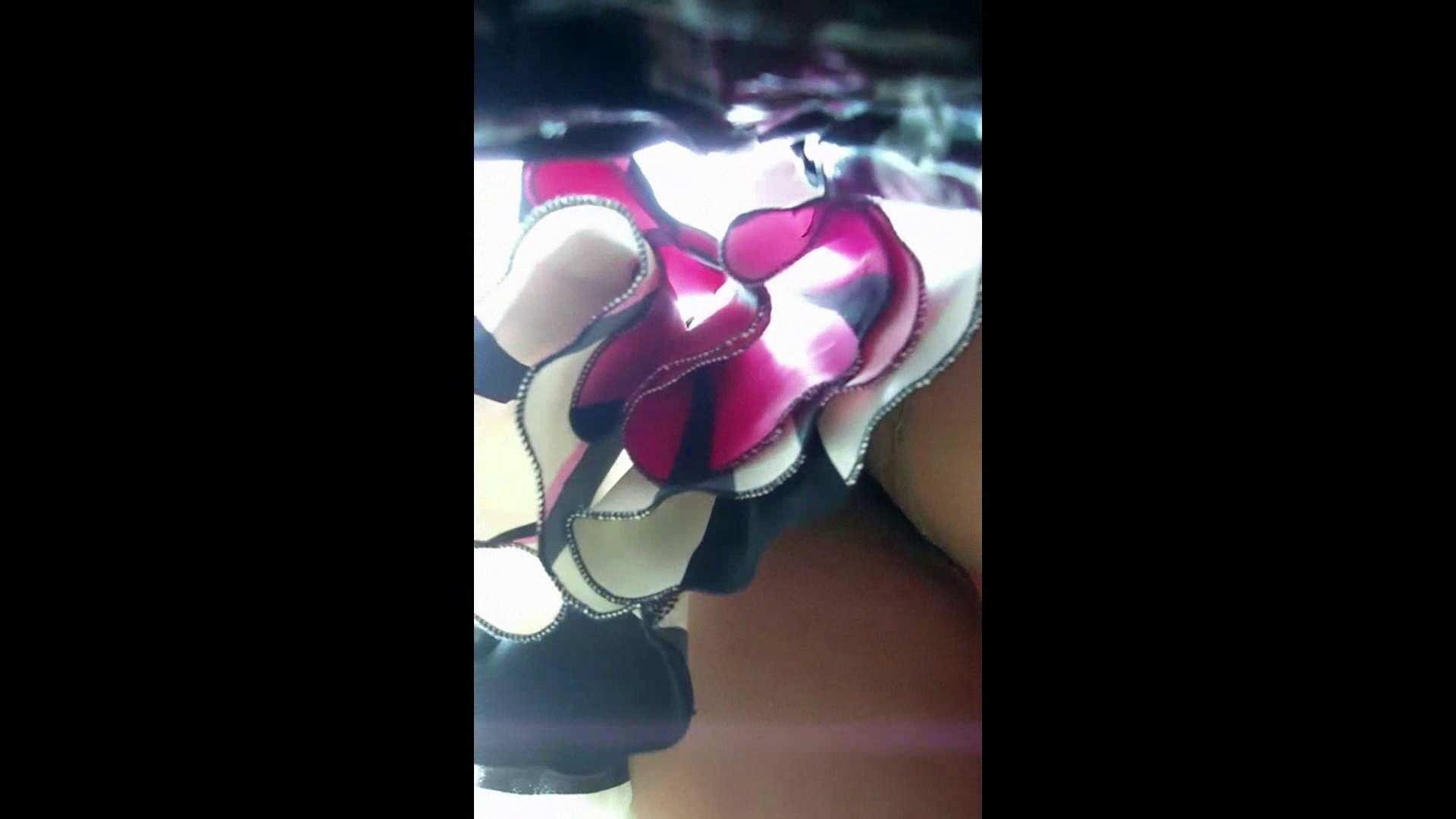 綺麗なモデルさんのスカート捲っちゃおう‼vol03 お姉さんのエロ動画 | 0  101PIX 35