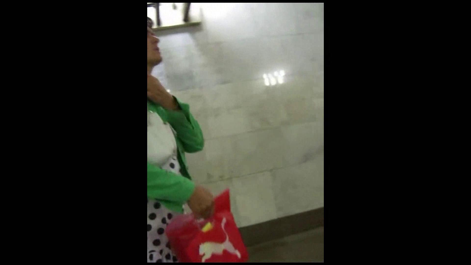 綺麗なモデルさんのスカート捲っちゃおう‼vol03 お姉さんのエロ動画  101PIX 40