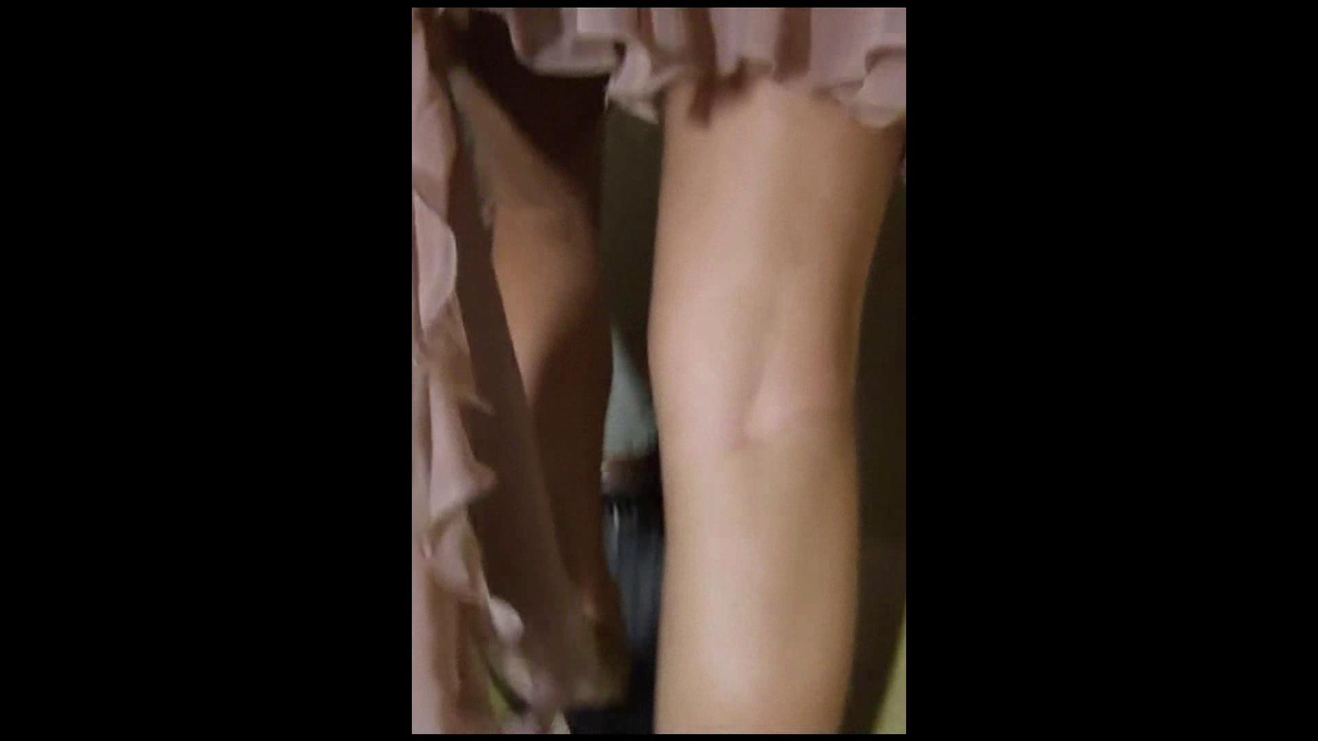 綺麗なモデルさんのスカート捲っちゃおう‼vol03 お姉さんのエロ動画  101PIX 52
