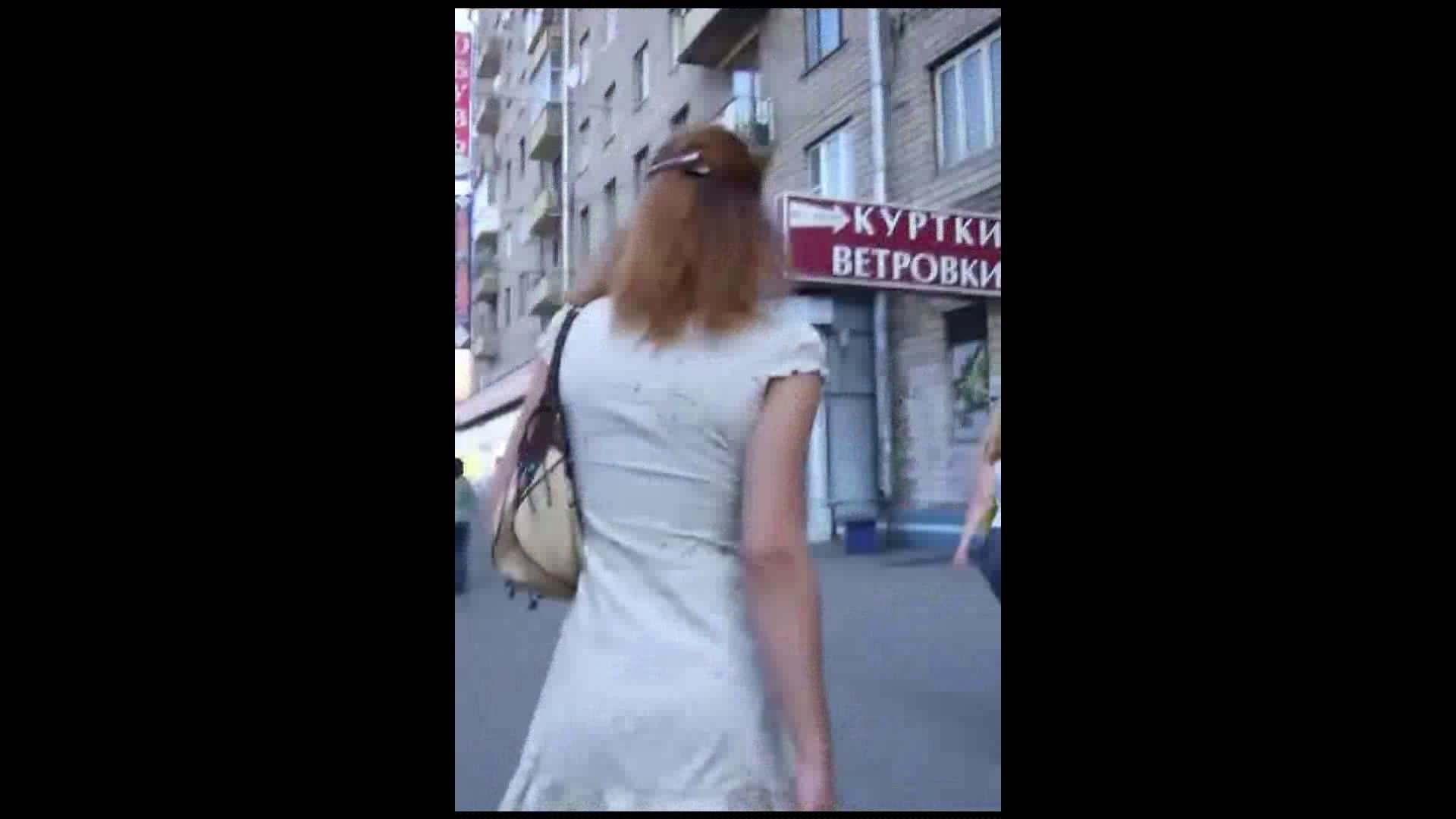 綺麗なモデルさんのスカート捲っちゃおう‼vol03 お姉さんのエロ動画 | 0  101PIX 69