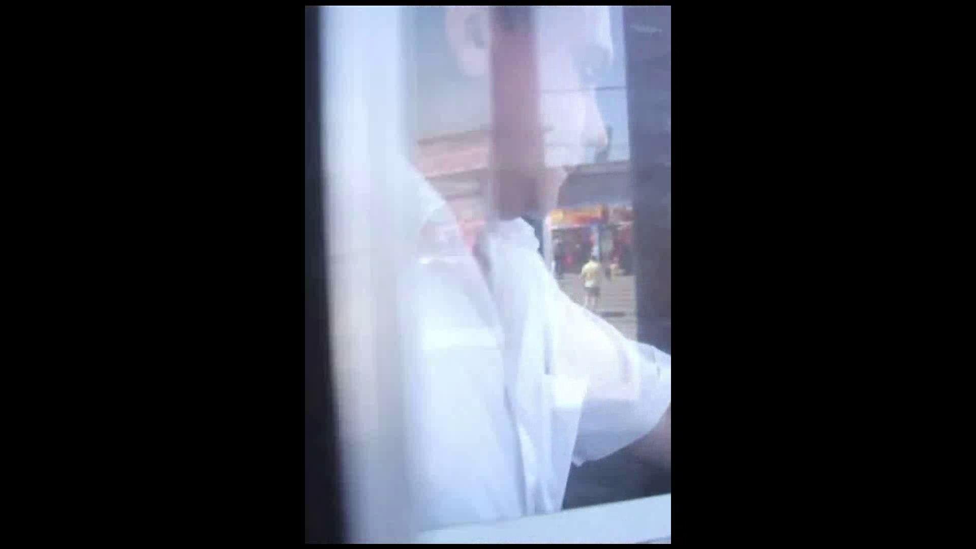 綺麗なモデルさんのスカート捲っちゃおう‼vol03 お姉さんのエロ動画  101PIX 86
