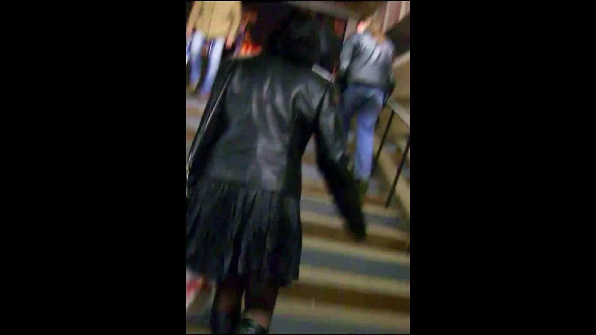 綺麗なモデルさんのスカート捲っちゃおう‼vol05 お姉さんのエロ動画   0  102PIX 41