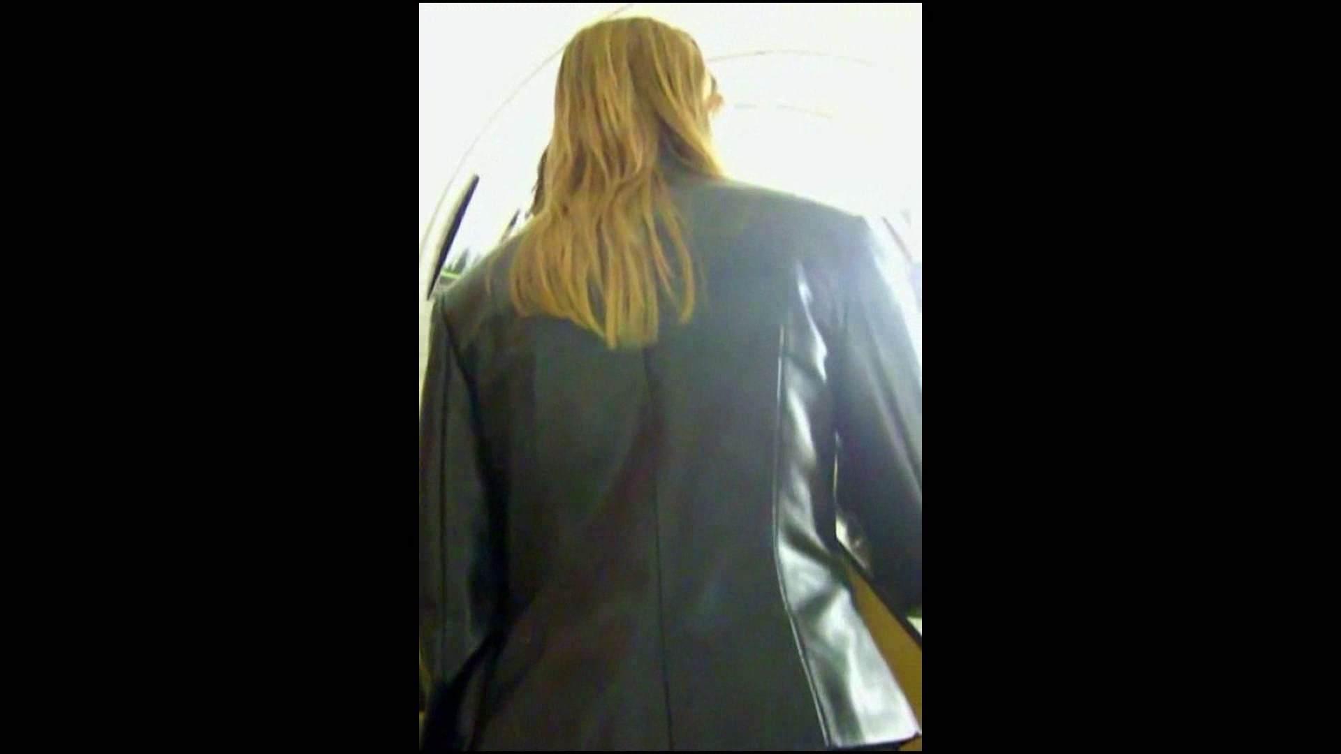 綺麗なモデルさんのスカート捲っちゃおう‼vol05 お姉さんのエロ動画  102PIX 62