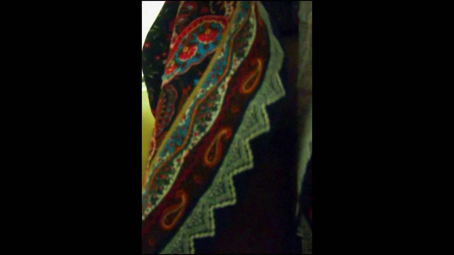 綺麗なモデルさんのスカート捲っちゃおう‼vol05 お姉さんのエロ動画   0  102PIX 65