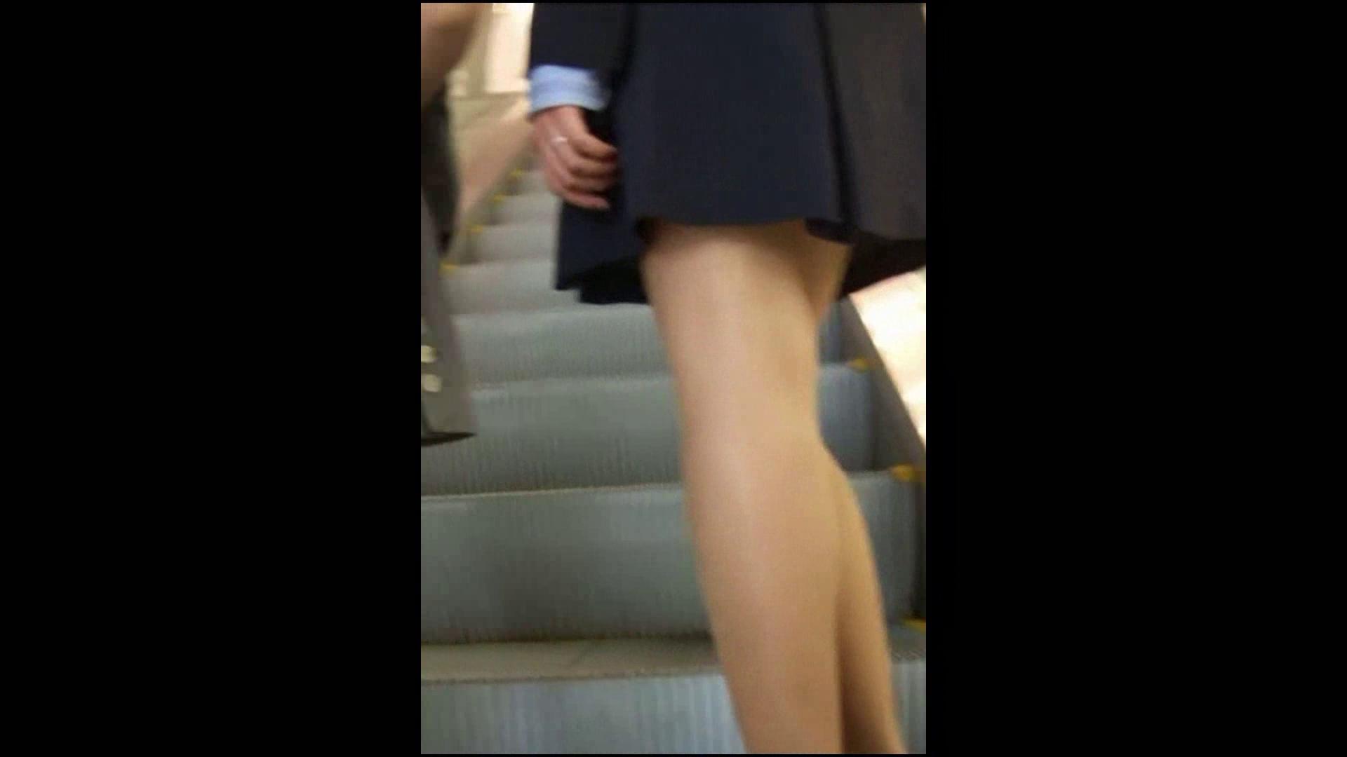 綺麗なモデルさんのスカート捲っちゃおう‼vol05 お姉さんのエロ動画   0  102PIX 83