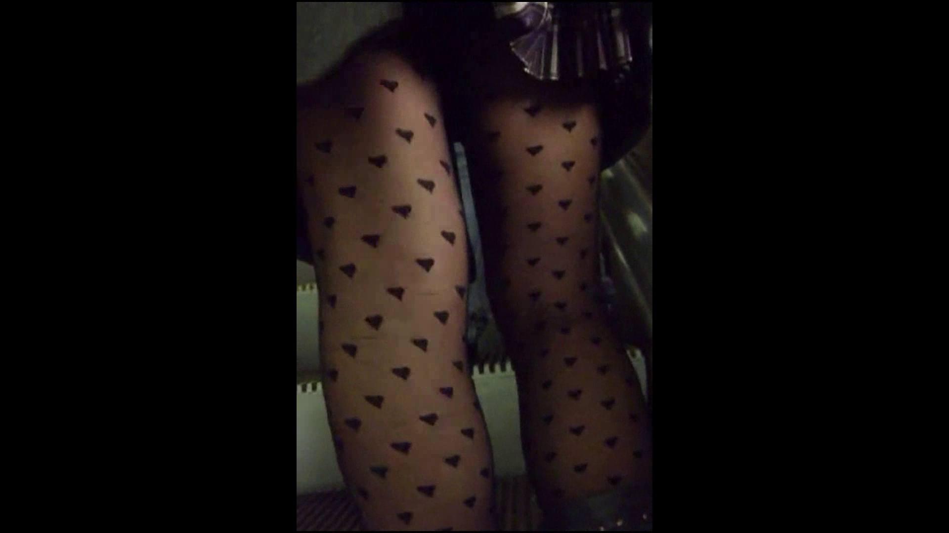 綺麗なモデルさんのスカート捲っちゃおう‼vol05 お姉さんのエロ動画  102PIX 90