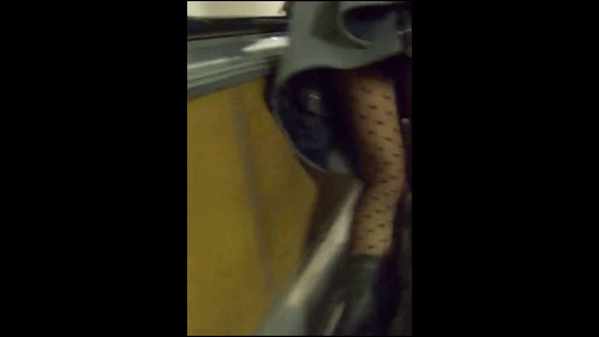 綺麗なモデルさんのスカート捲っちゃおう‼vol05 お姉さんのエロ動画   0  102PIX 93