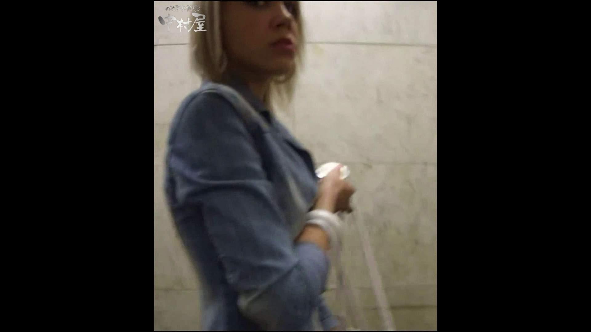 綺麗なモデルさんのスカート捲っちゃおう‼ vol12 お姉さんのエロ動画 | 0  84PIX 7