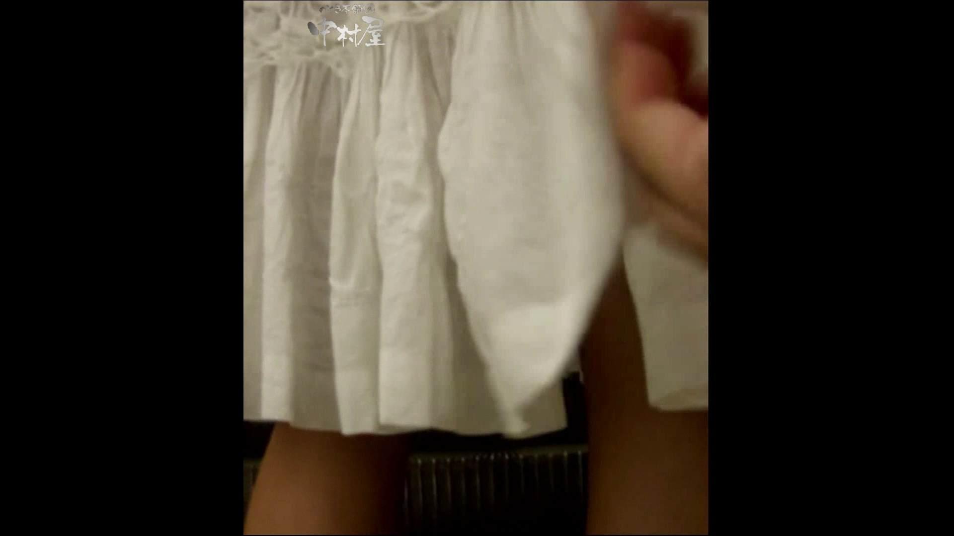 綺麗なモデルさんのスカート捲っちゃおう‼ vol16 お姉さんのエロ動画 | 0  106PIX 99