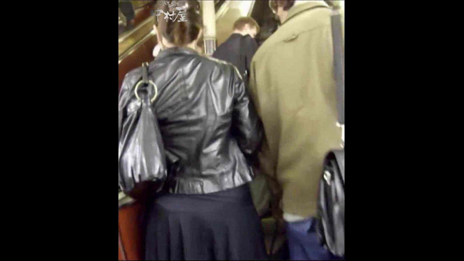 綺麗なモデルさんのスカート捲っちゃおう‼ vol17 お姉さんのエロ動画  94PIX 16