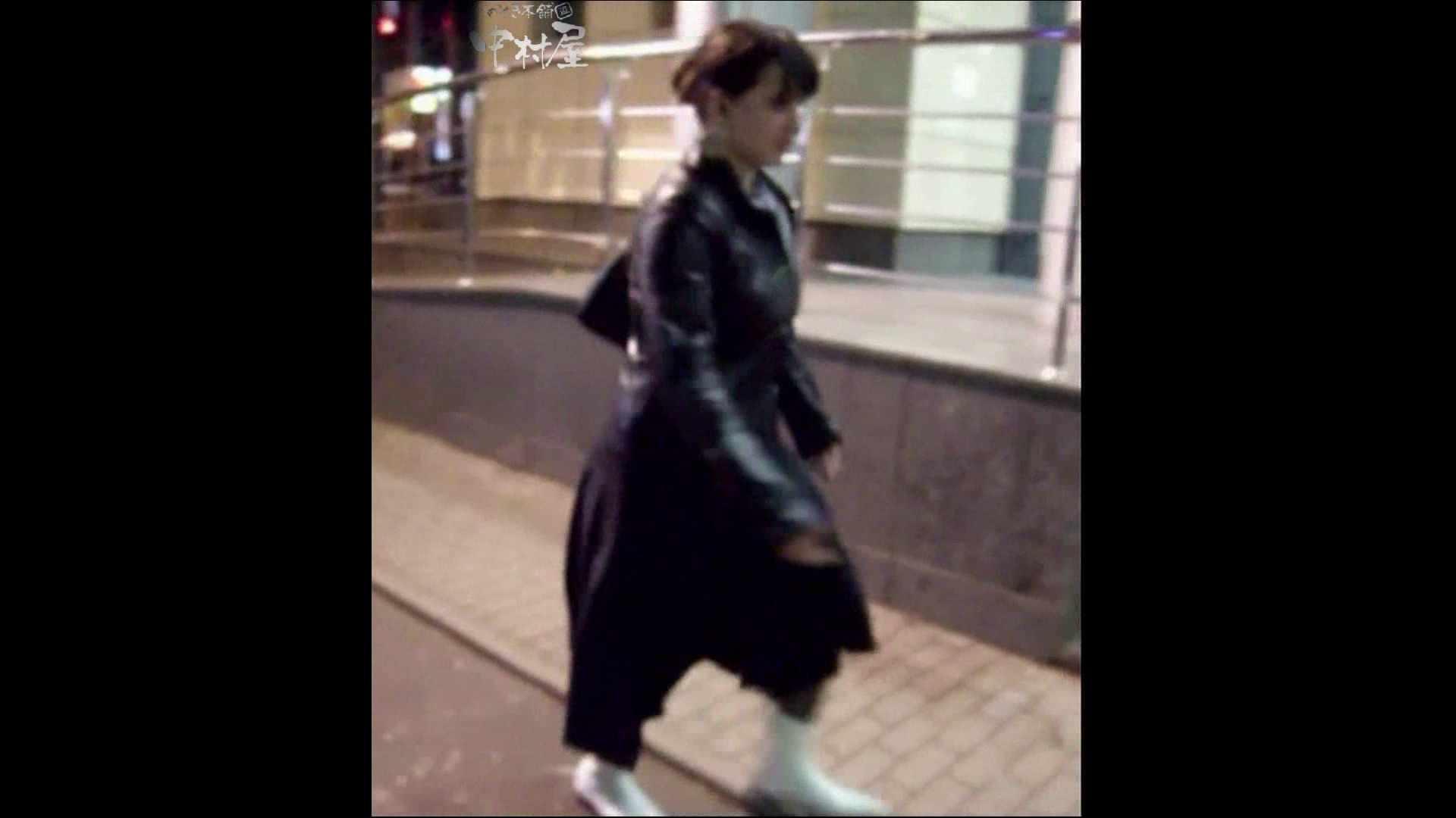 綺麗なモデルさんのスカート捲っちゃおう‼ vol17 お姉さんのエロ動画  94PIX 24
