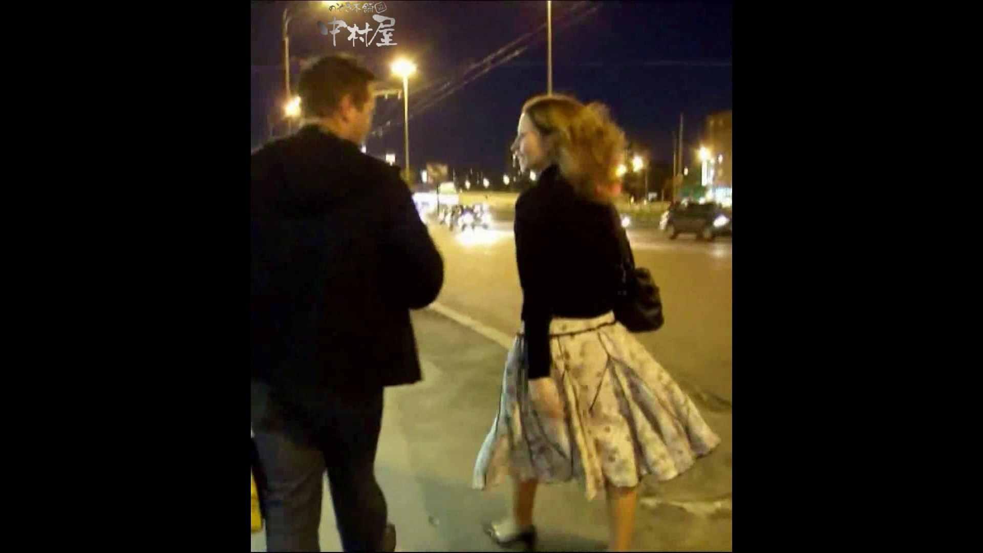 綺麗なモデルさんのスカート捲っちゃおう‼ vol17 お姉さんのエロ動画  94PIX 60