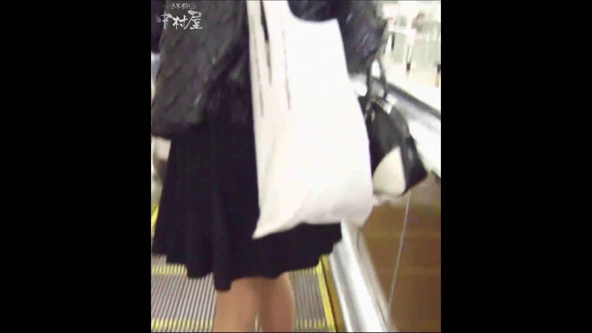 綺麗なモデルさんのスカート捲っちゃおう‼ vol19 お姉さんのエロ動画   0  110PIX 61