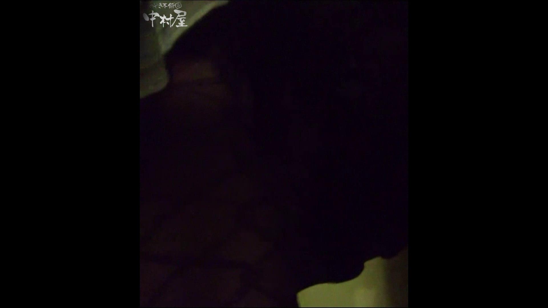 綺麗なモデルさんのスカート捲っちゃおう‼ vol19 お姉さんのエロ動画   0  110PIX 103