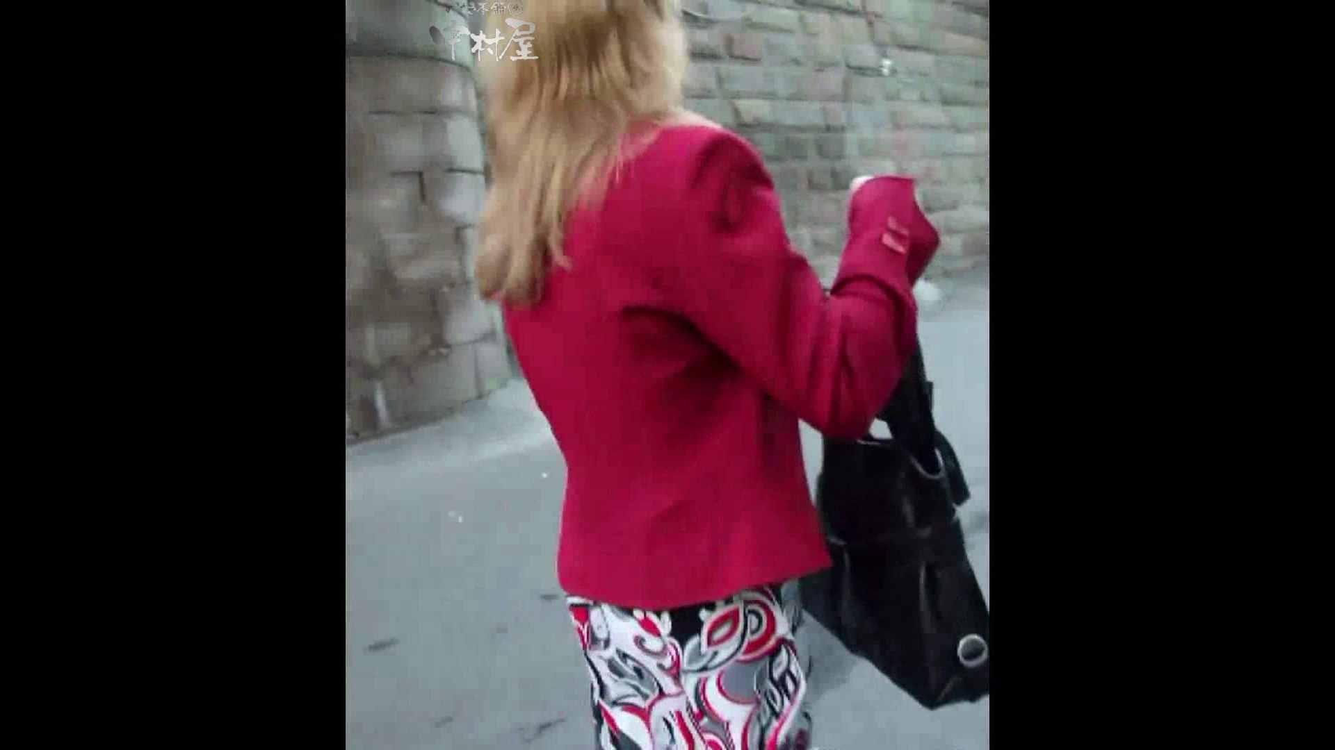綺麗なモデルさんのスカート捲っちゃおう‼ vol20 お姉さんのエロ動画 | 0  83PIX 23