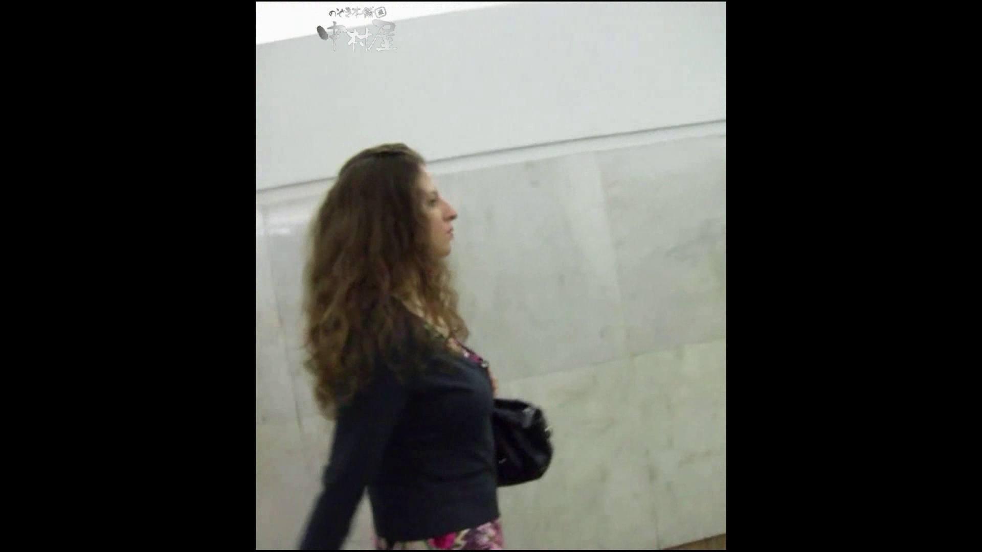 綺麗なモデルさんのスカート捲っちゃおう‼ vol21 お姉さんのエロ動画 | 0  87PIX 7