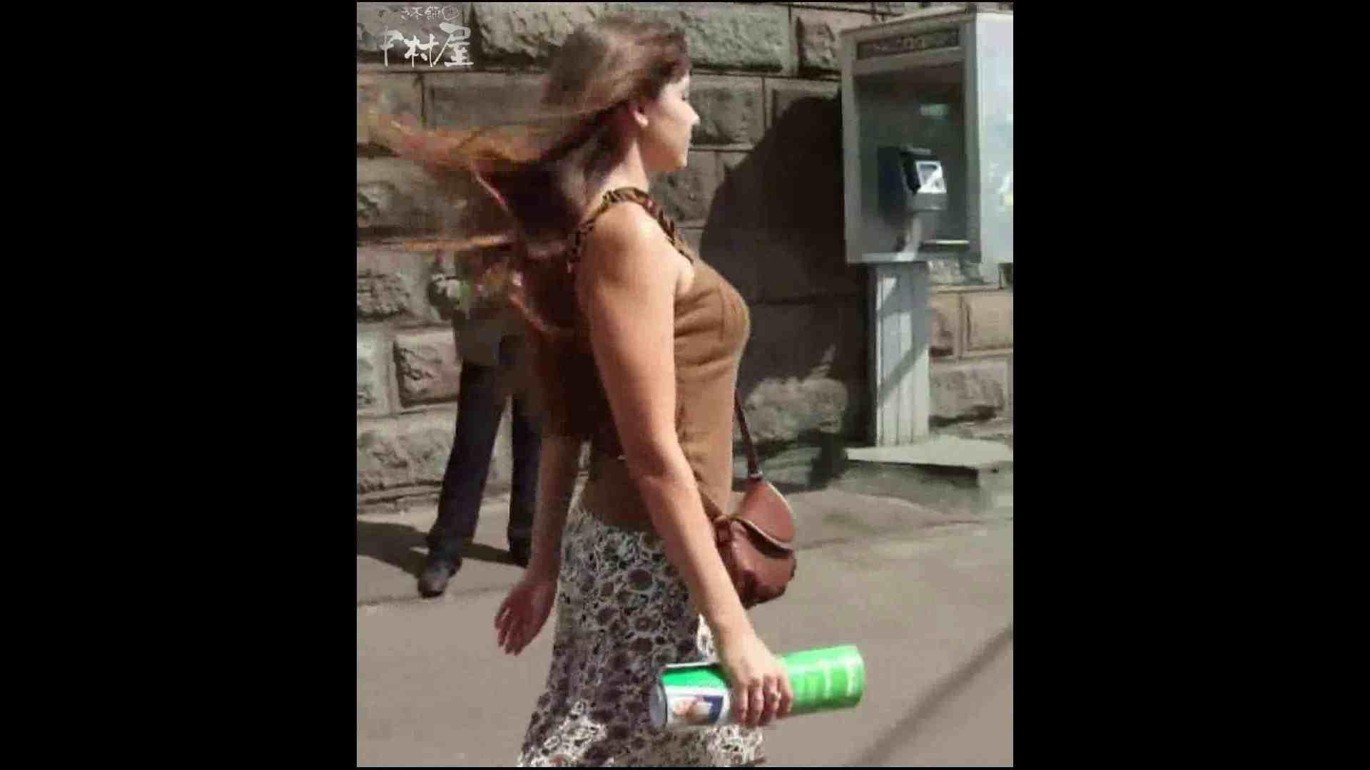 綺麗なモデルさんのスカート捲っちゃおう‼ vol25 お姉さんのエロ動画   0  94PIX 41