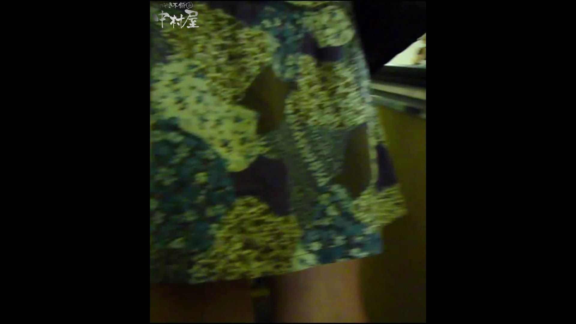 綺麗なモデルさんのスカート捲っちゃおう‼ vol25 お姉さんのエロ動画  94PIX 74