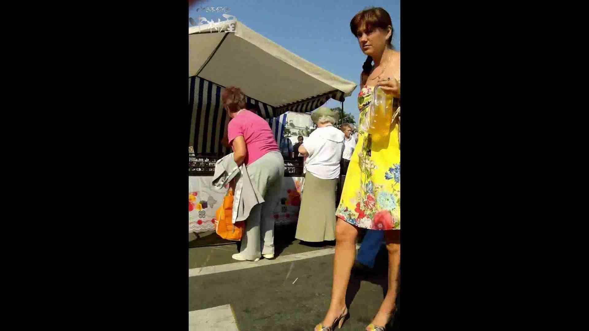 綺麗なモデルさんのスカート捲っちゃおう‼ vol28 お姉さんのエロ動画 | 0  111PIX 5