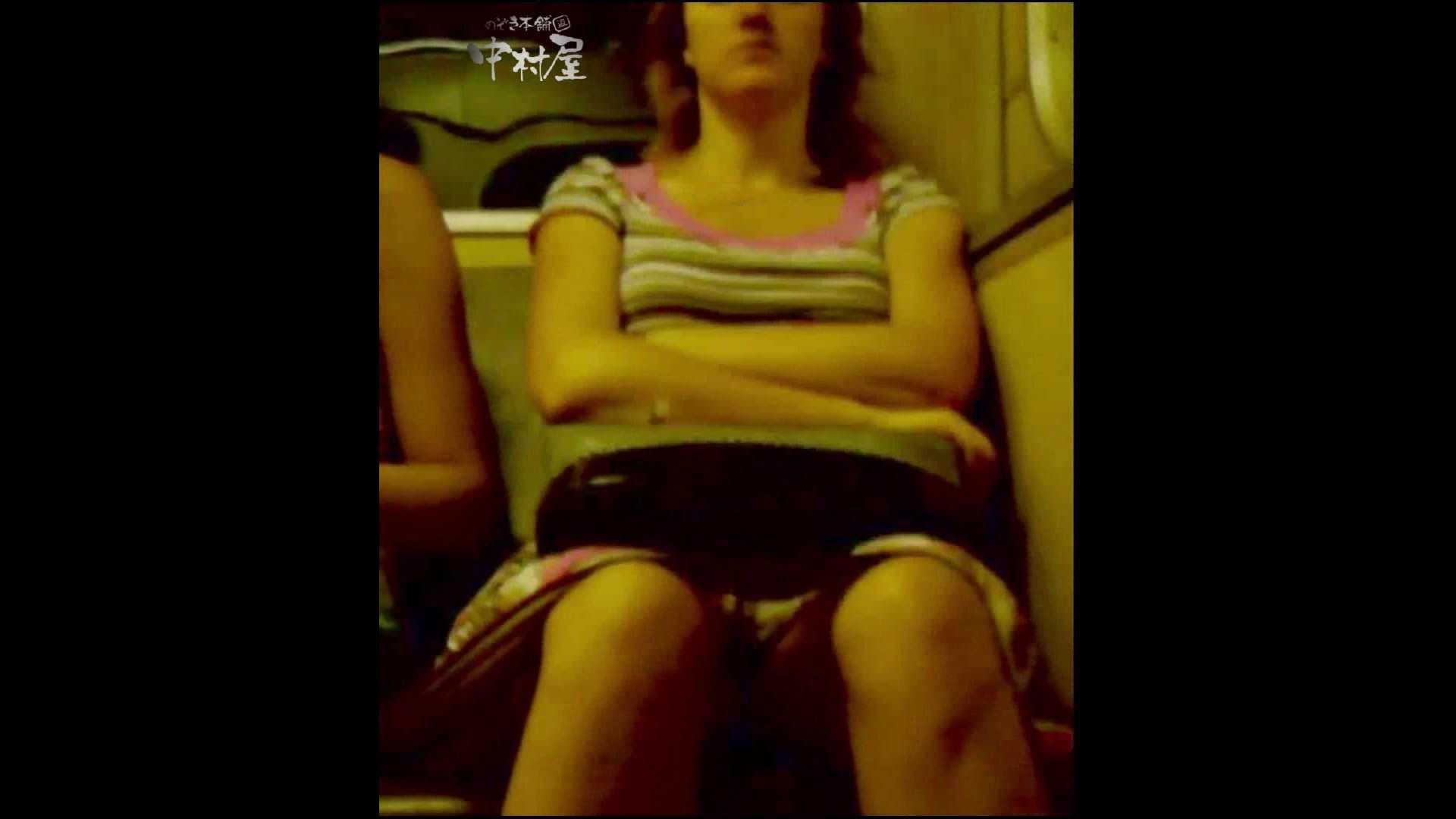綺麗なモデルさんのスカート捲っちゃおう‼ vol28 お姉さんのエロ動画  111PIX 8