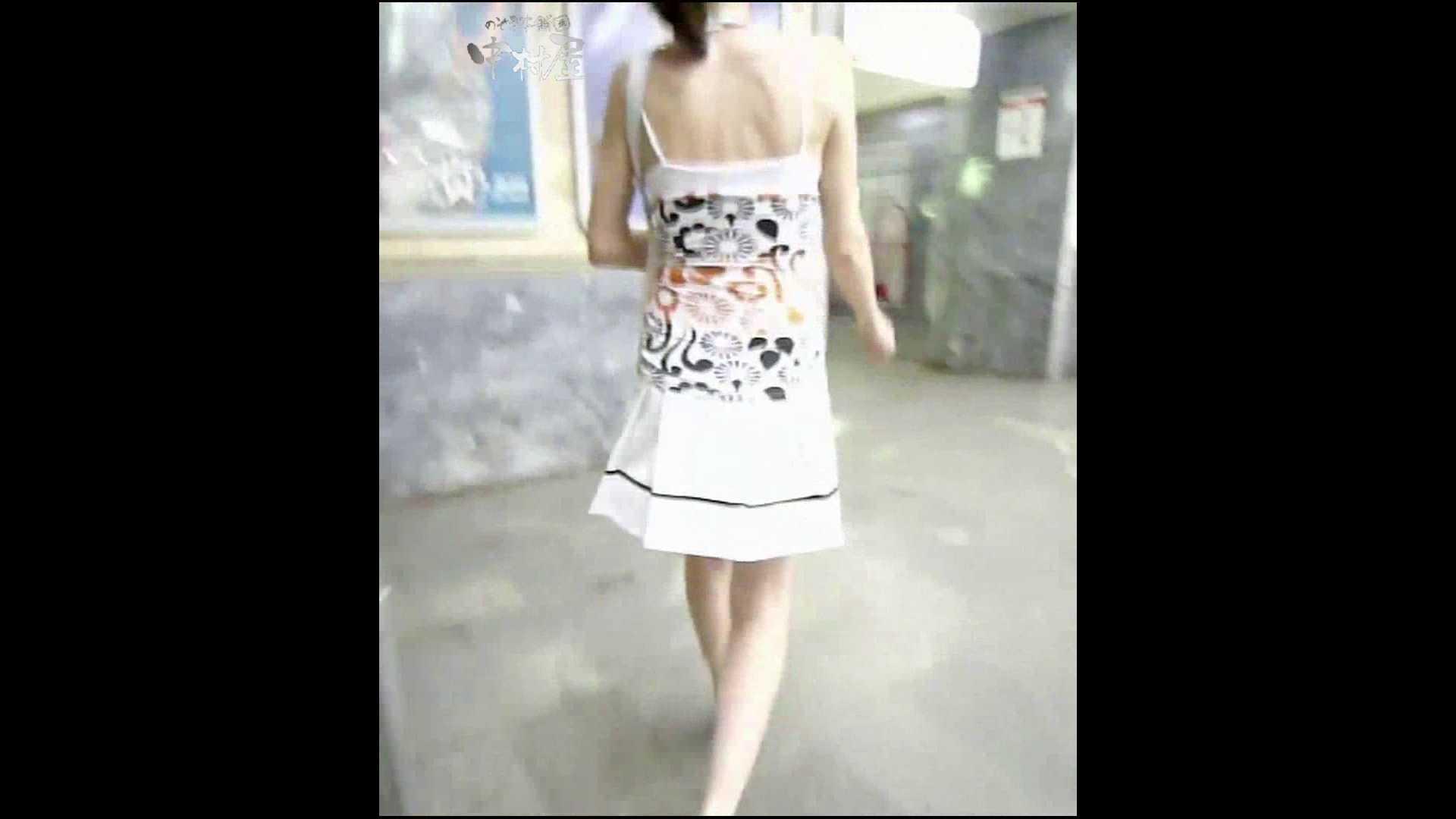 綺麗なモデルさんのスカート捲っちゃおう‼ vol28 お姉さんのエロ動画 | 0  111PIX 29