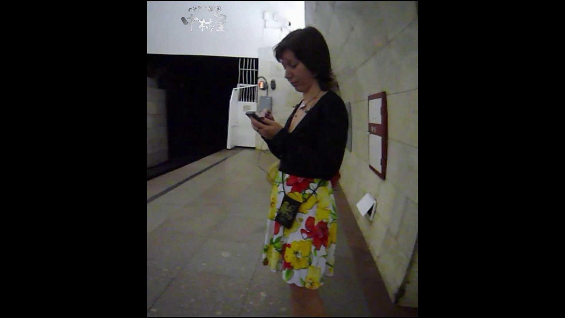 綺麗なモデルさんのスカート捲っちゃおう‼ vol28 お姉さんのエロ動画 | 0  111PIX 65
