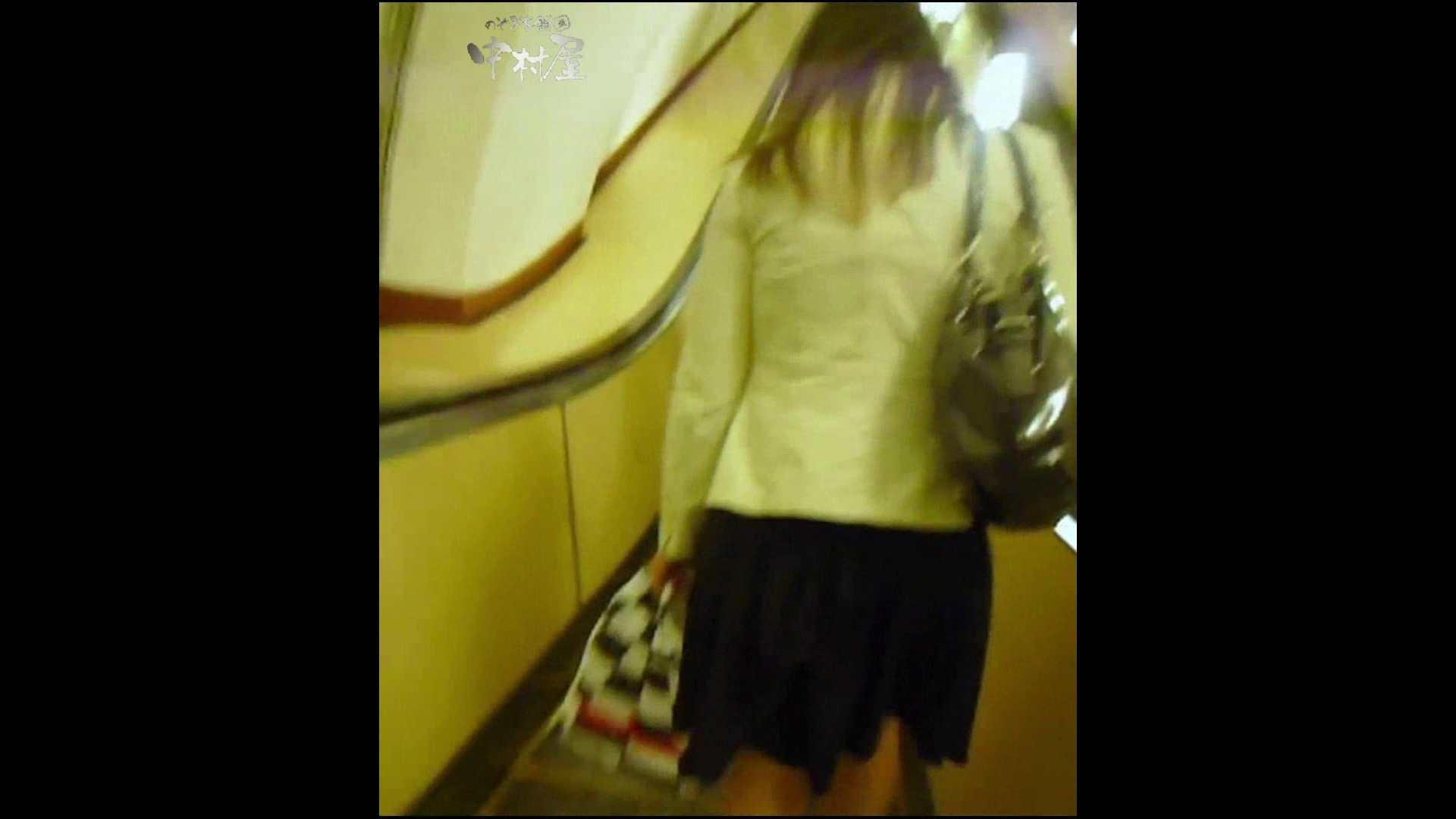 綺麗なモデルさんのスカート捲っちゃおう‼ vol28 お姉さんのエロ動画  111PIX 66