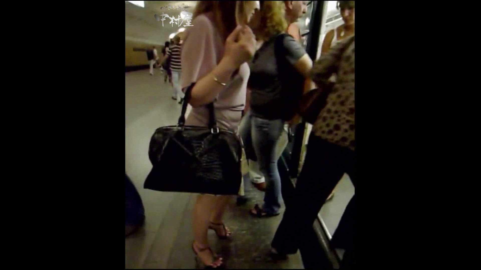 綺麗なモデルさんのスカート捲っちゃおう‼ vol28 お姉さんのエロ動画  111PIX 108