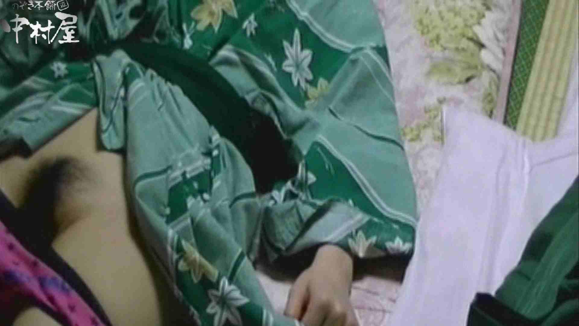 ネムリ姫 vol.06 イタズラ動画  101PIX 16