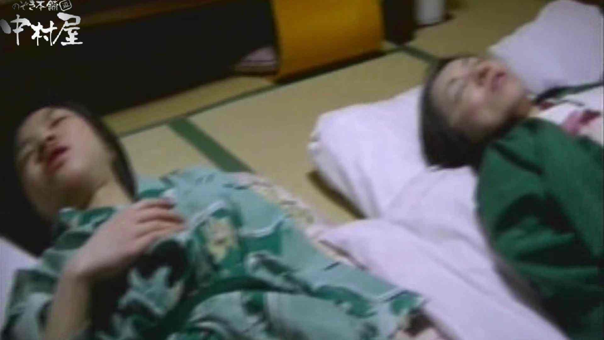 ネムリ姫 vol.06 イタズラ動画 | 浴衣  101PIX 17