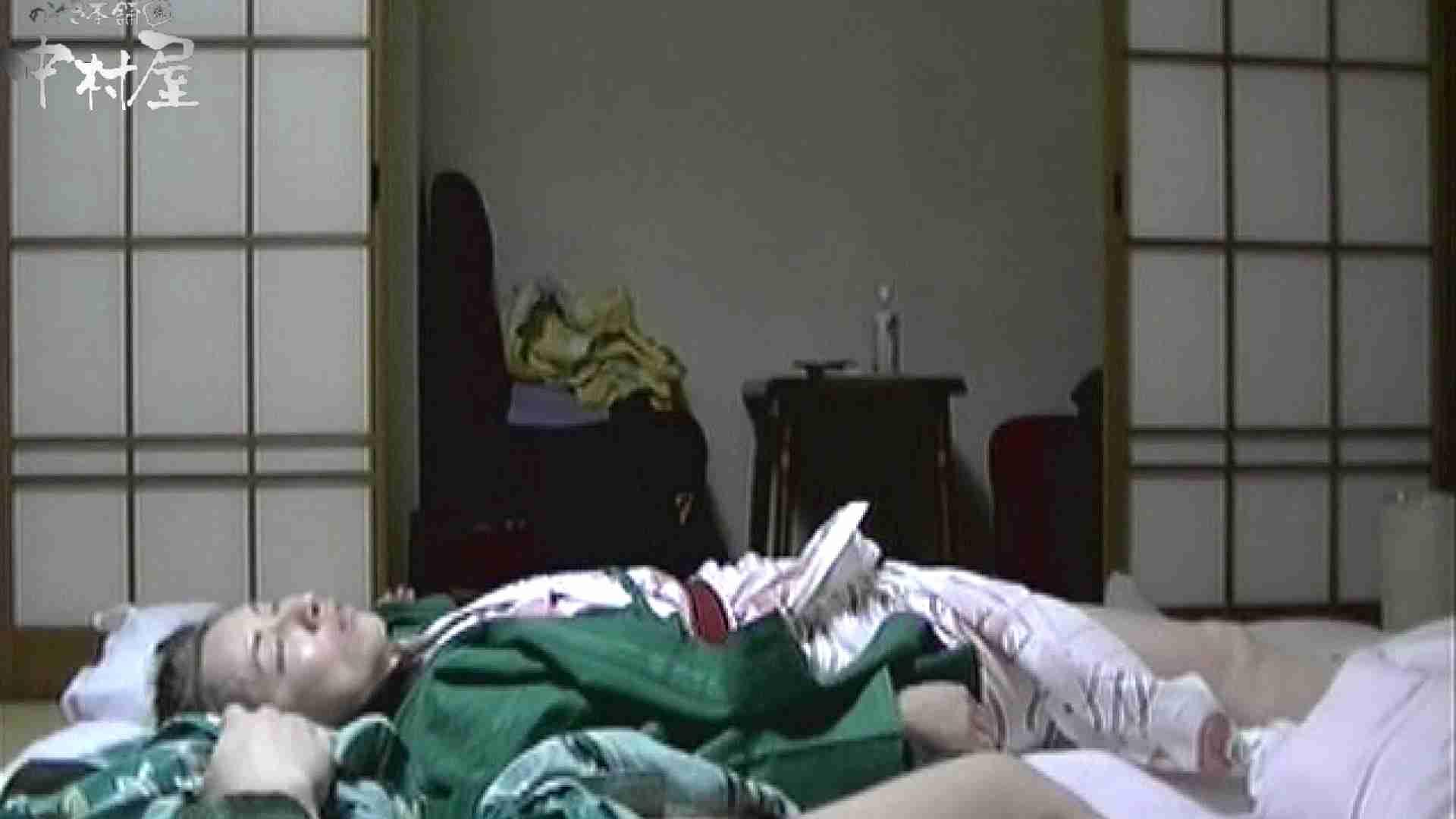 ネムリ姫 vol.07 浴衣 盗撮画像 78PIX 3
