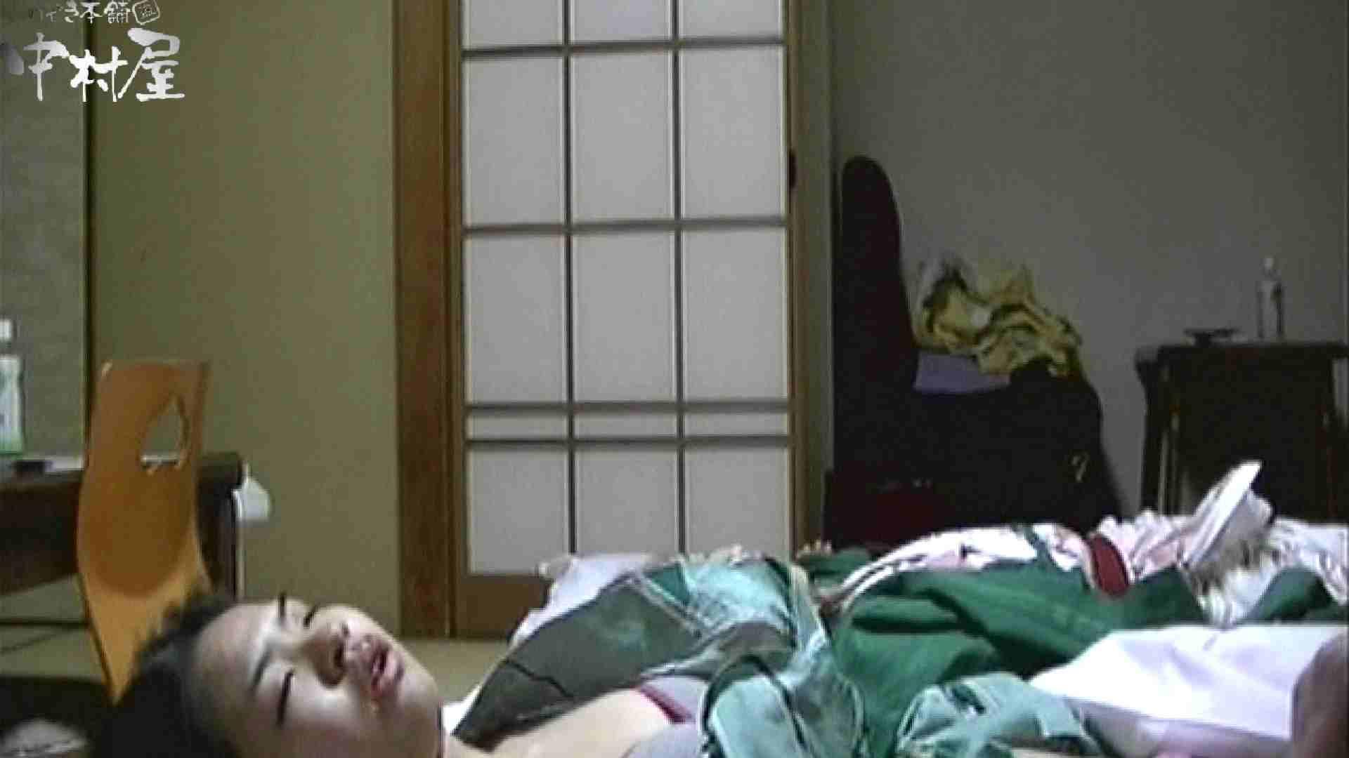 ネムリ姫 vol.07 イタズラ動画 おまんこ無修正動画無料 78PIX 22