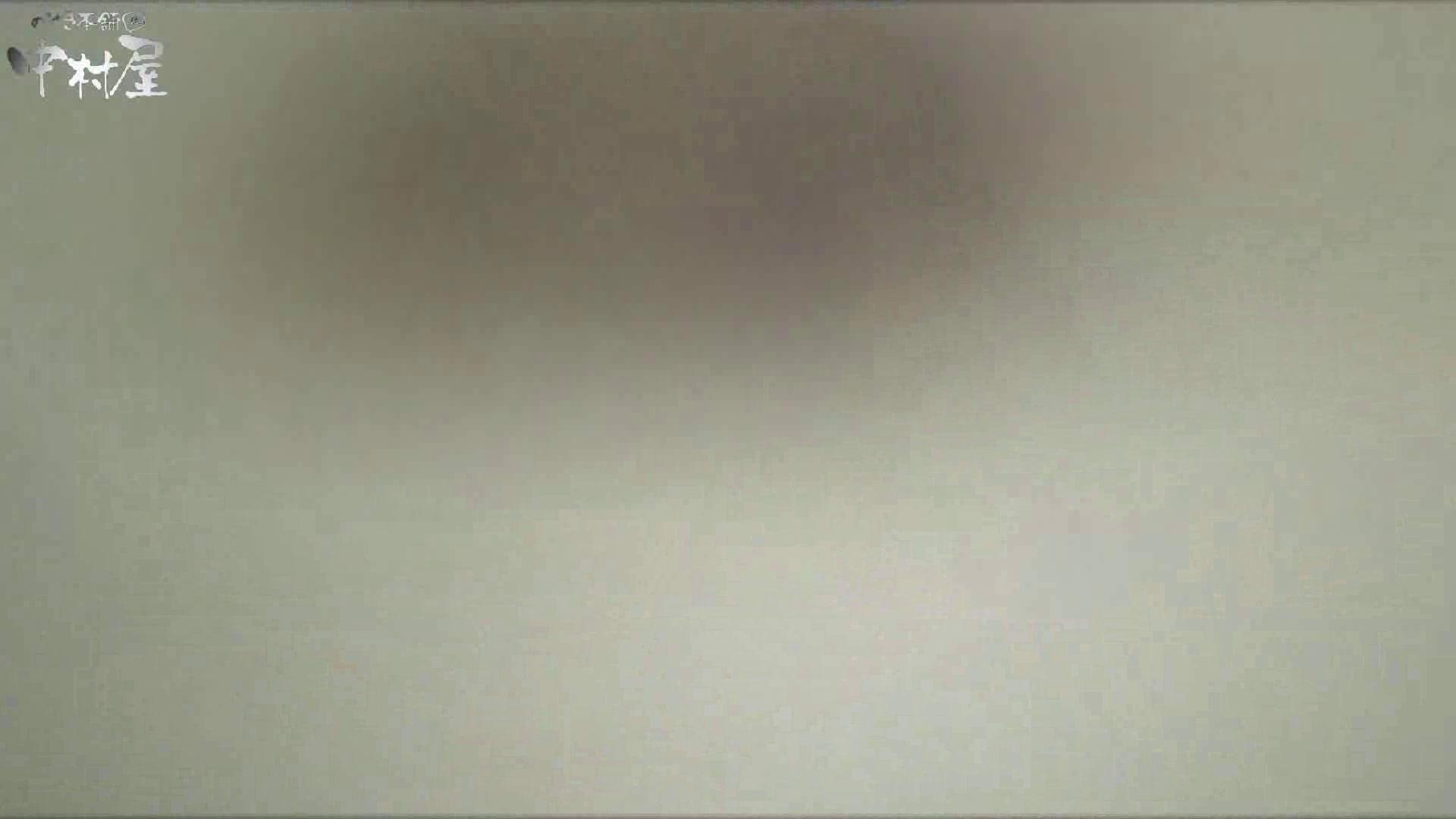 ネムリ姫 vol.09 人気シリーズ ヌード画像 87PIX 72