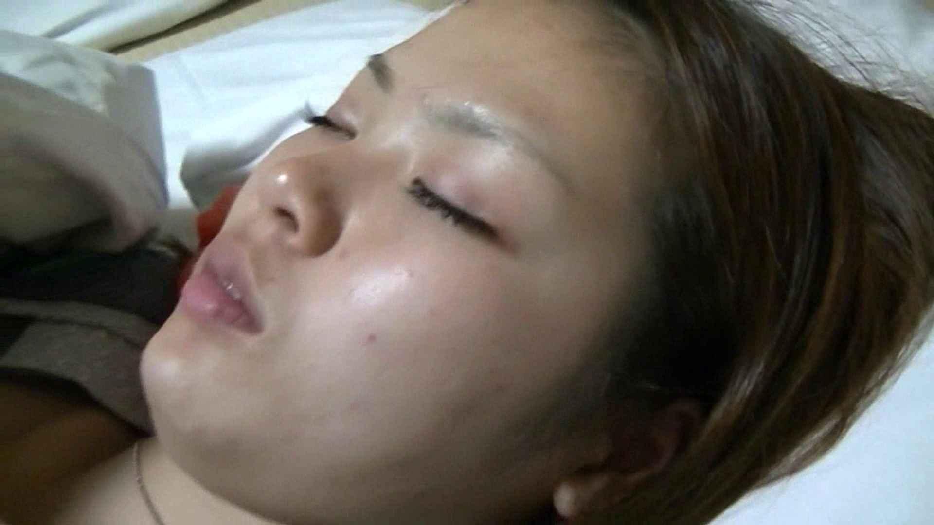 ネムリ姫 vol.24 浴衣 | イタズラ動画  108PIX 46