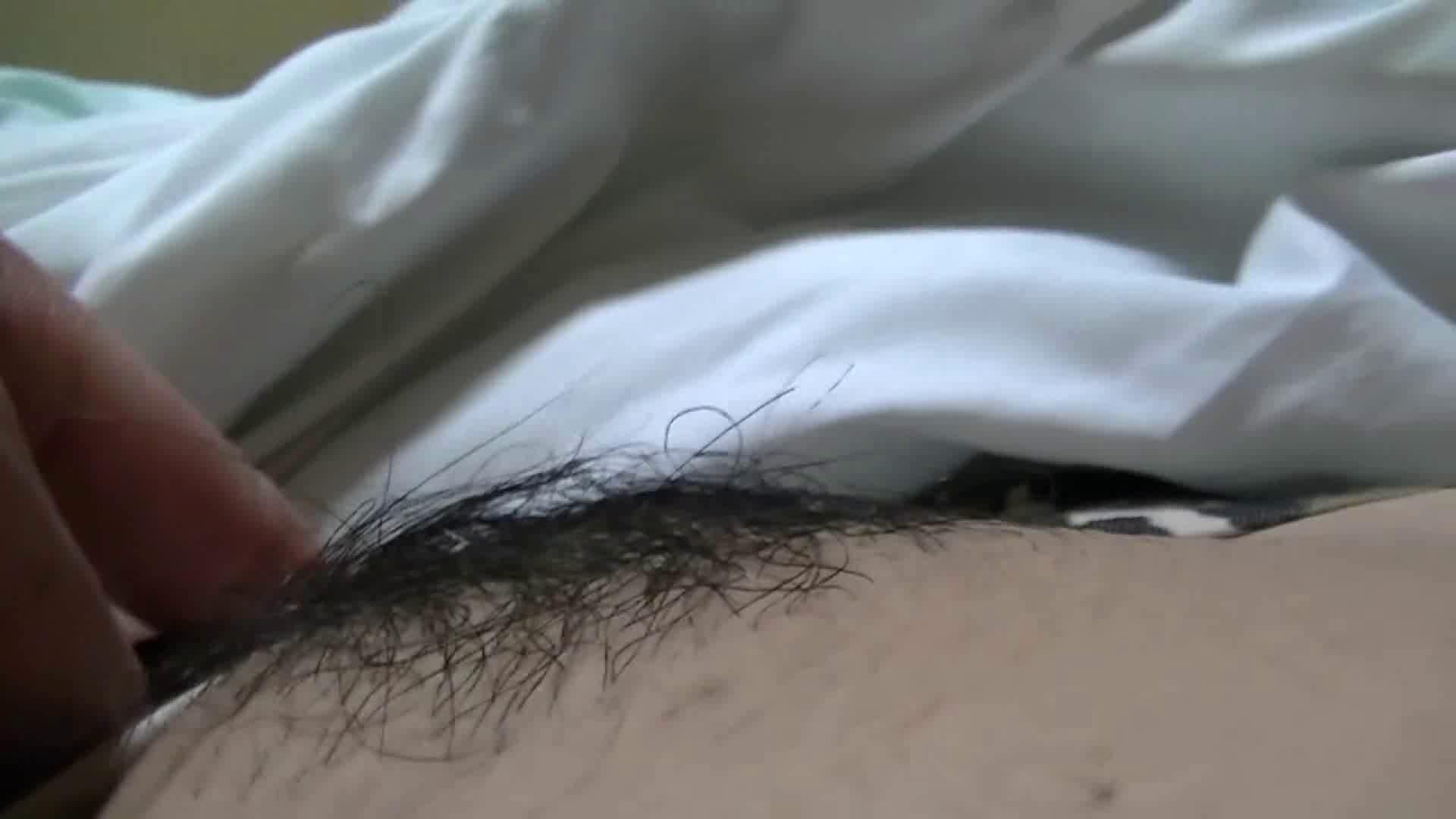 ネムリ姫 vol.24 お姉さんの乳首 性交動画流出 108PIX 79