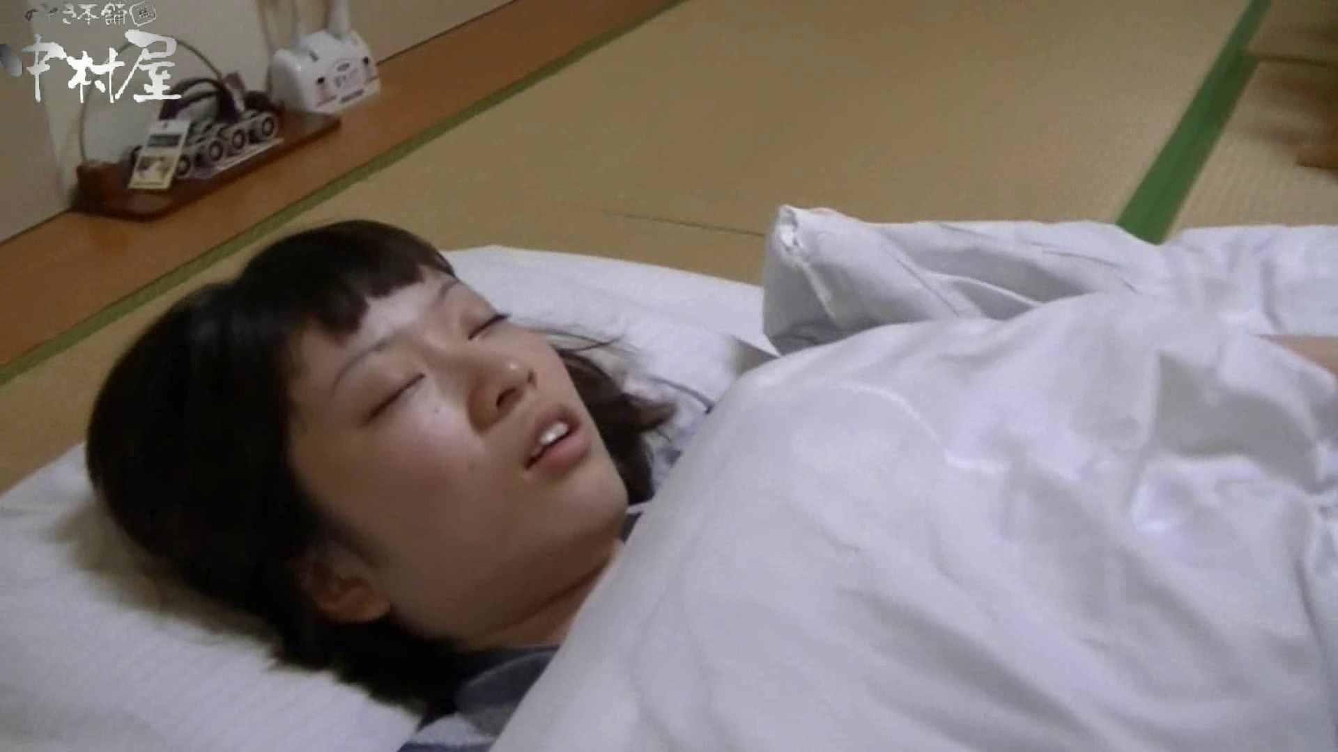 ネムリ姫 vol.25 イタズラ動画   下着  80PIX 1