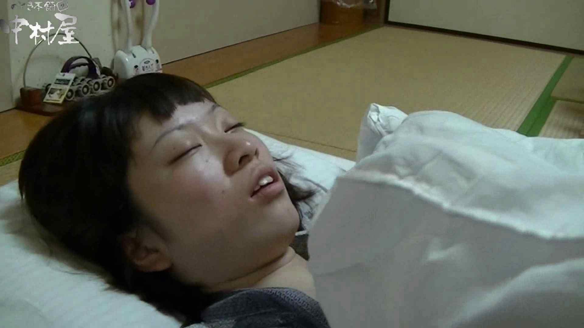 ネムリ姫 vol.25 お姉さんの乳首 われめAV動画紹介 80PIX 23